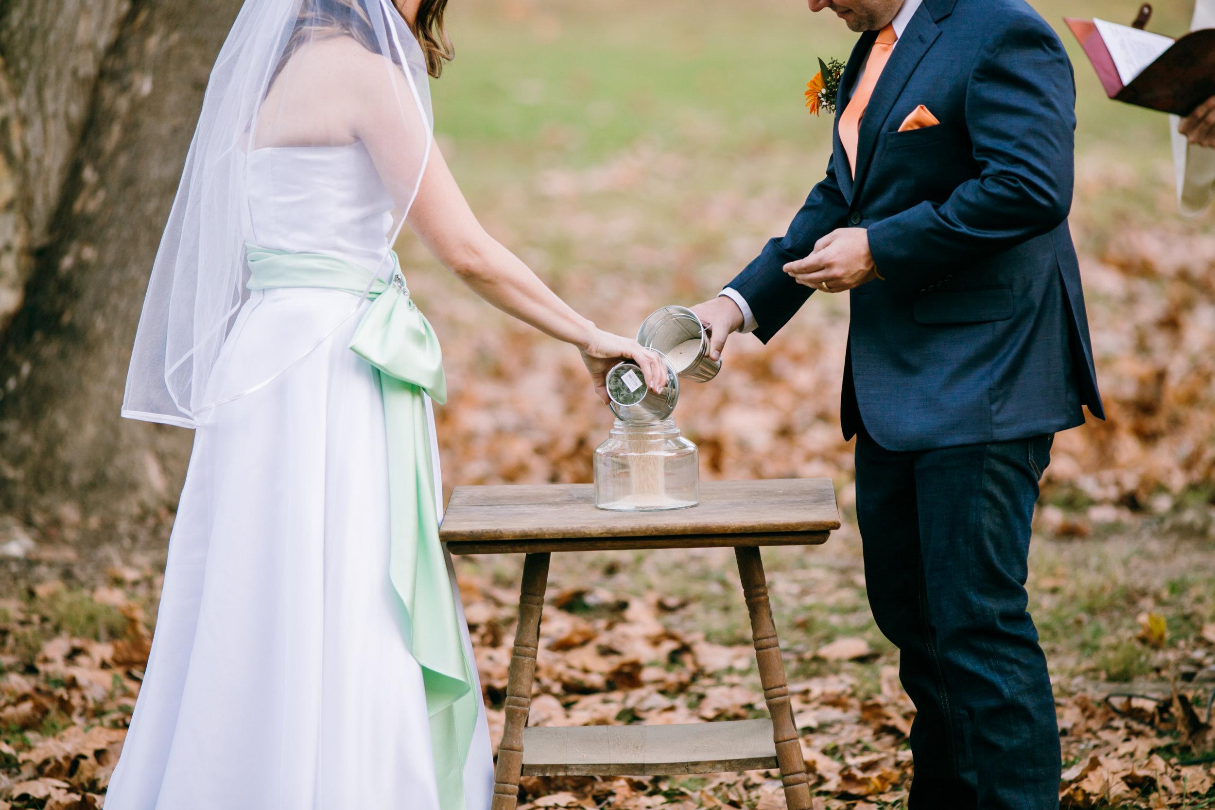 KaraNixonWeddings-Nashville-TN-Wedding-73.jpg