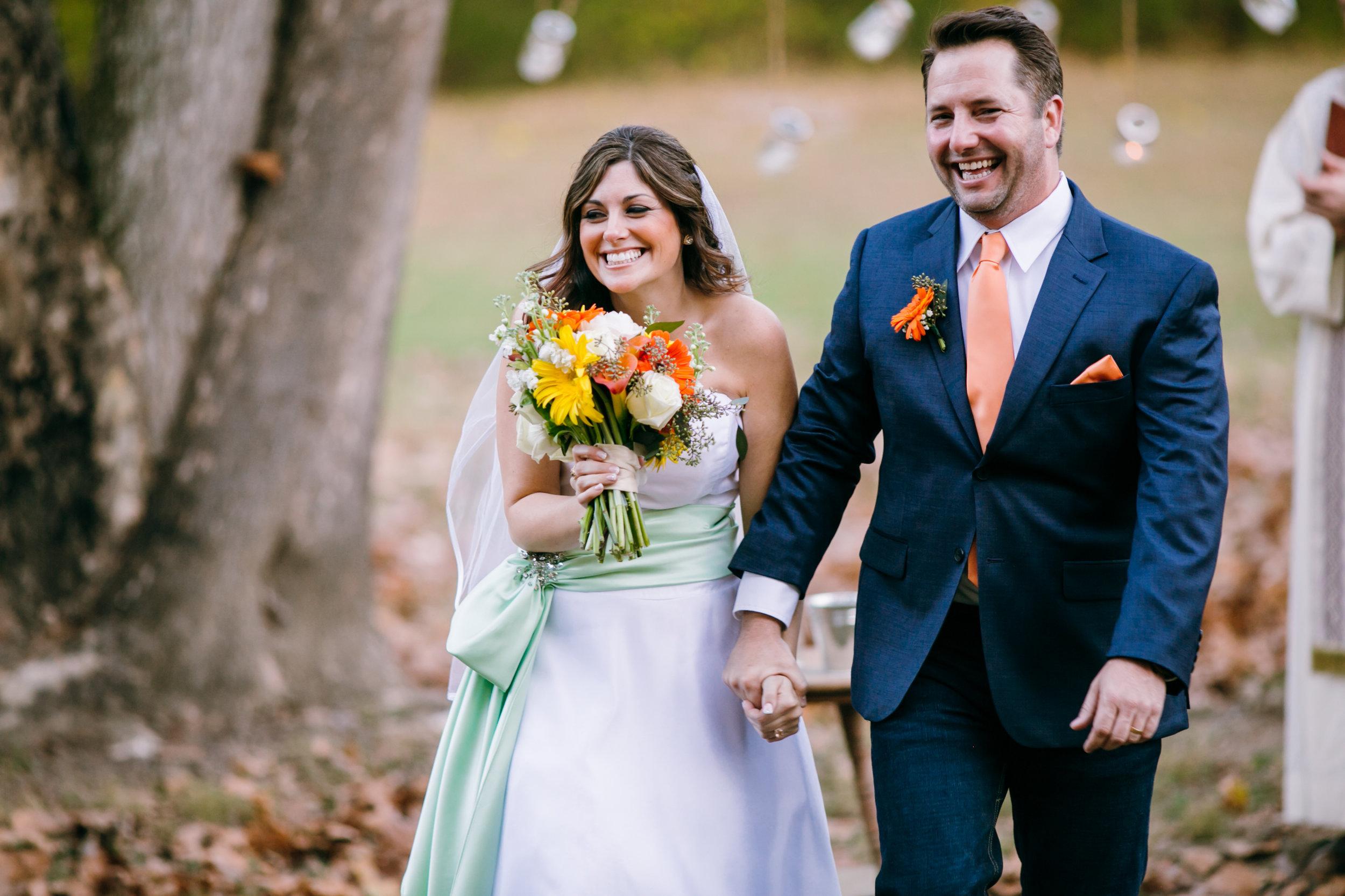 KaraNixonWeddings-Nashville-TN-Wedding-75.jpg