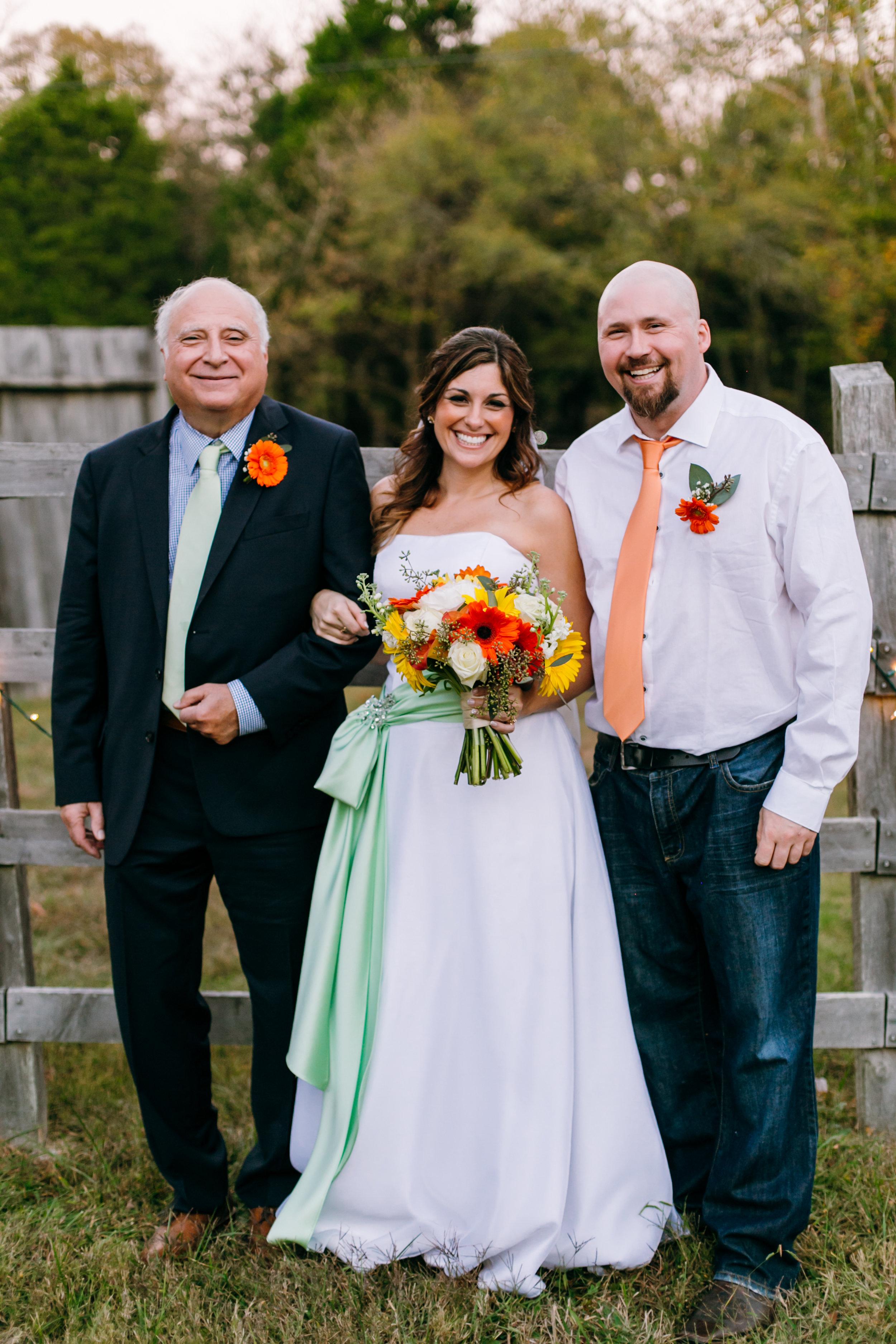 KaraNixonWeddings-Nashville-TN-Wedding-91.jpg