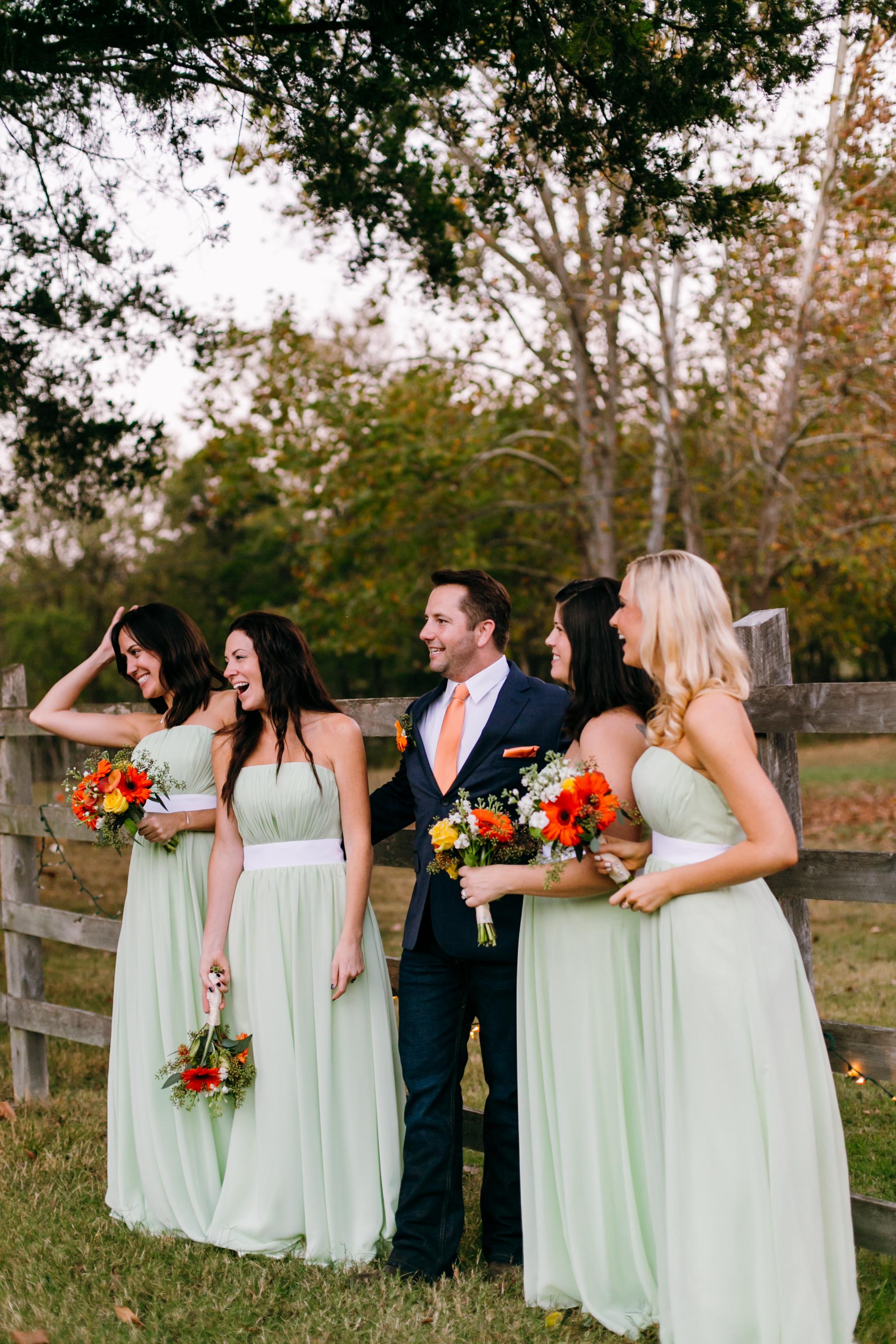 KaraNixonWeddings-Nashville-TN-Wedding-92.jpg