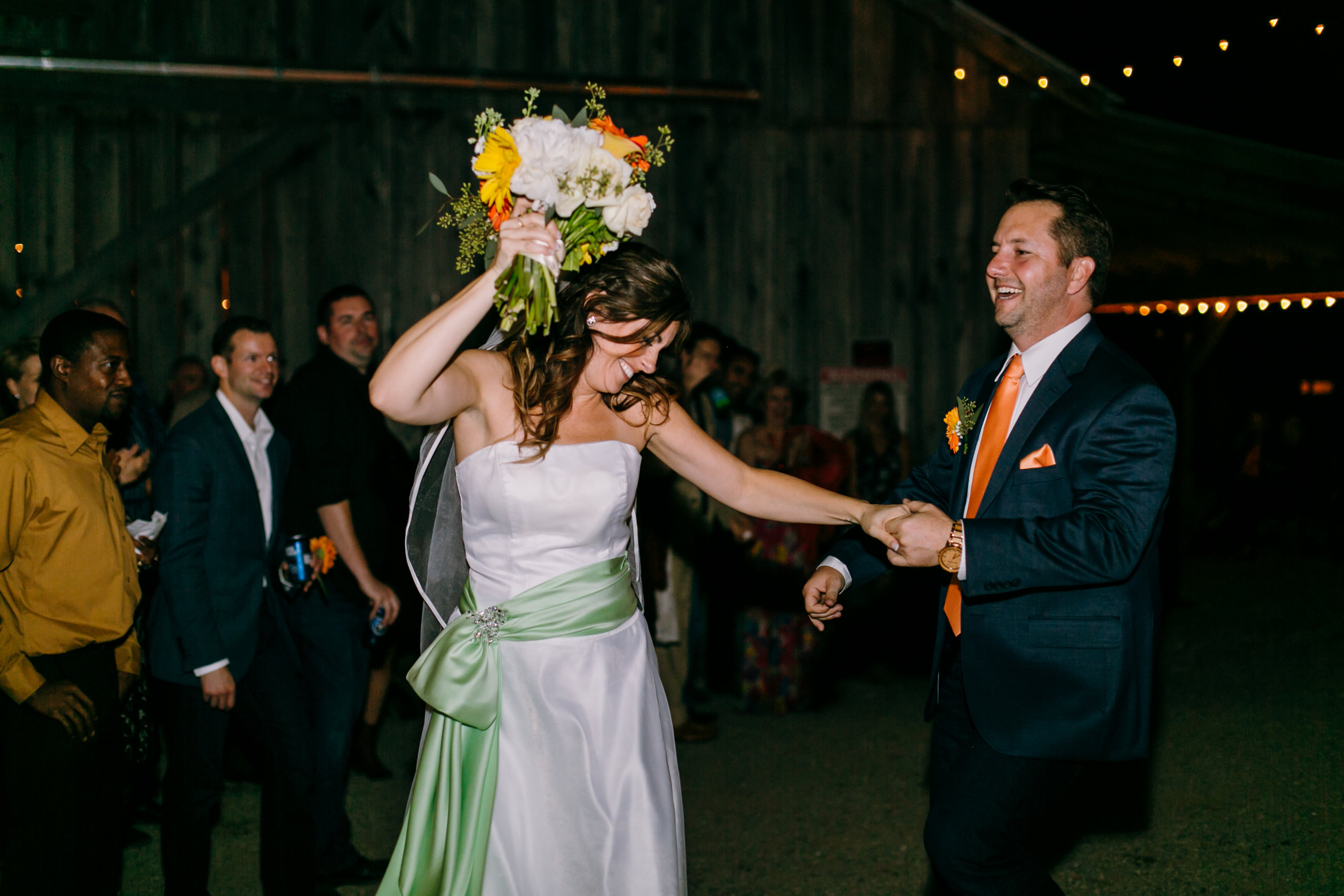 KaraNixonWeddings-Nashville-TN-Wedding-109.jpg
