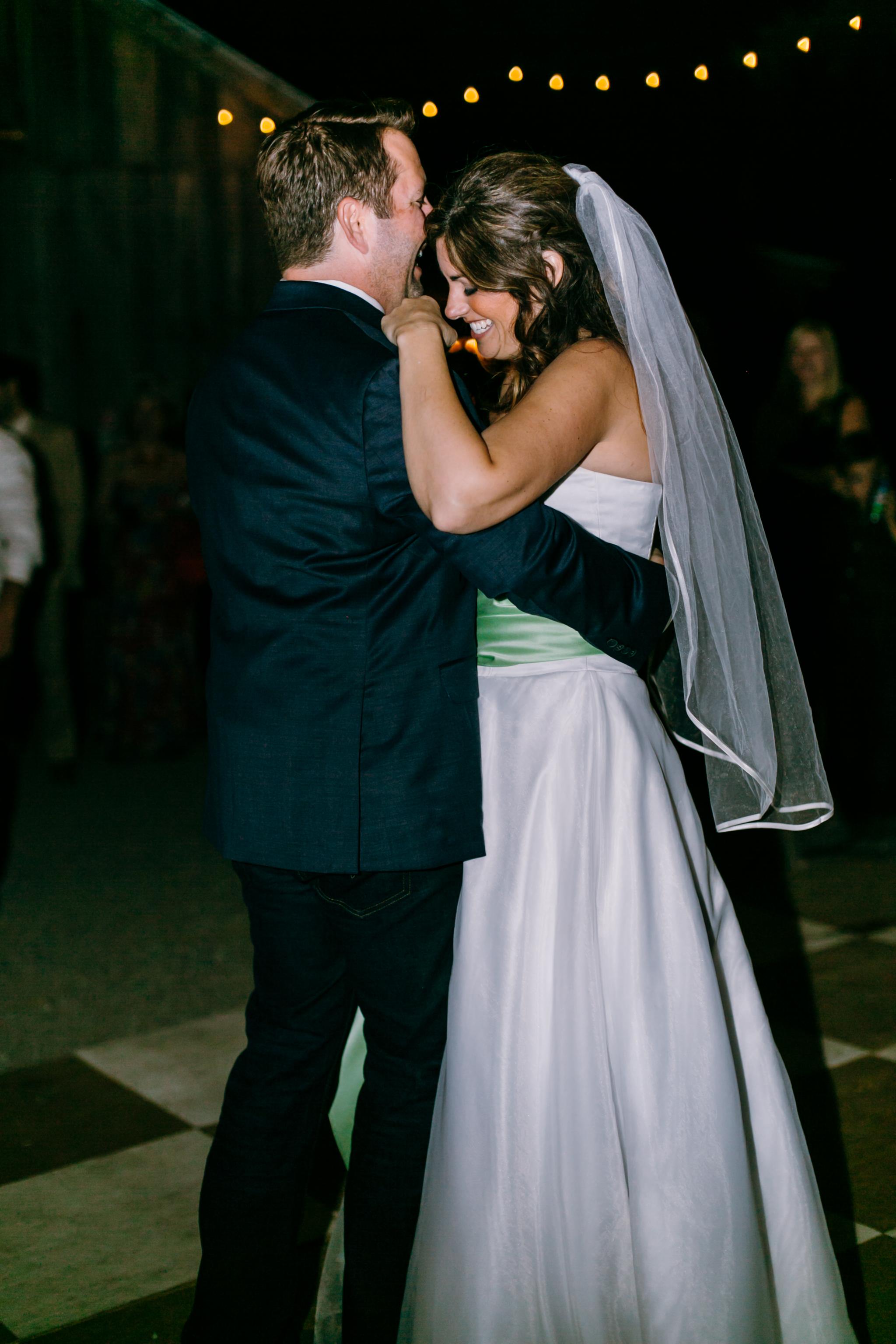 KaraNixonWeddings-Nashville-TN-Wedding-111.jpg