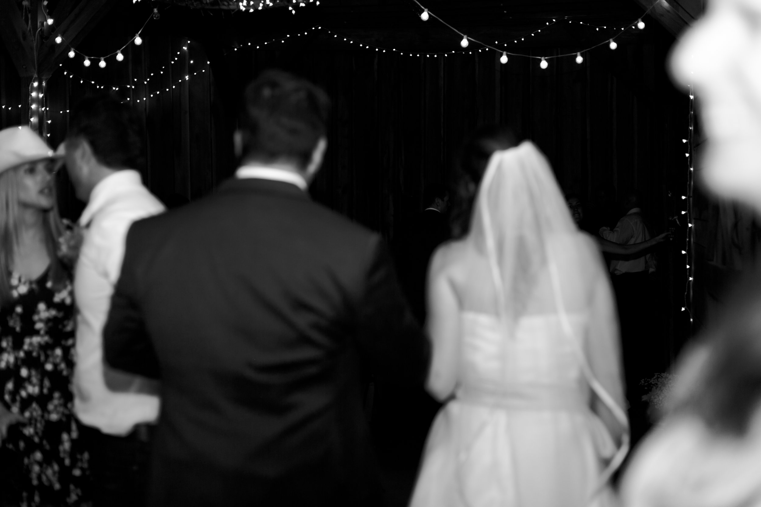 KaraNixonWeddings-Nashville-TN-Wedding-117.jpg