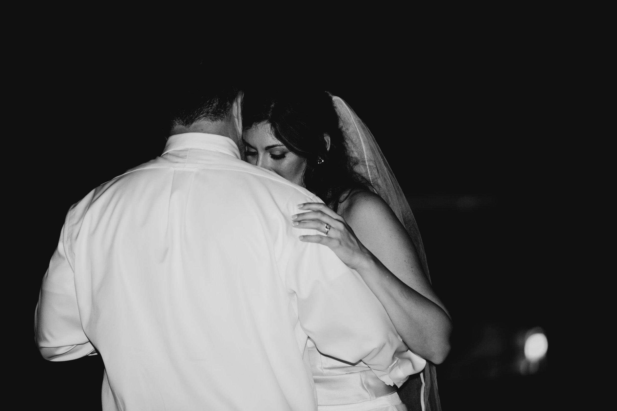 KaraNixonWeddings-Nashville-TN-Wedding-118.jpg