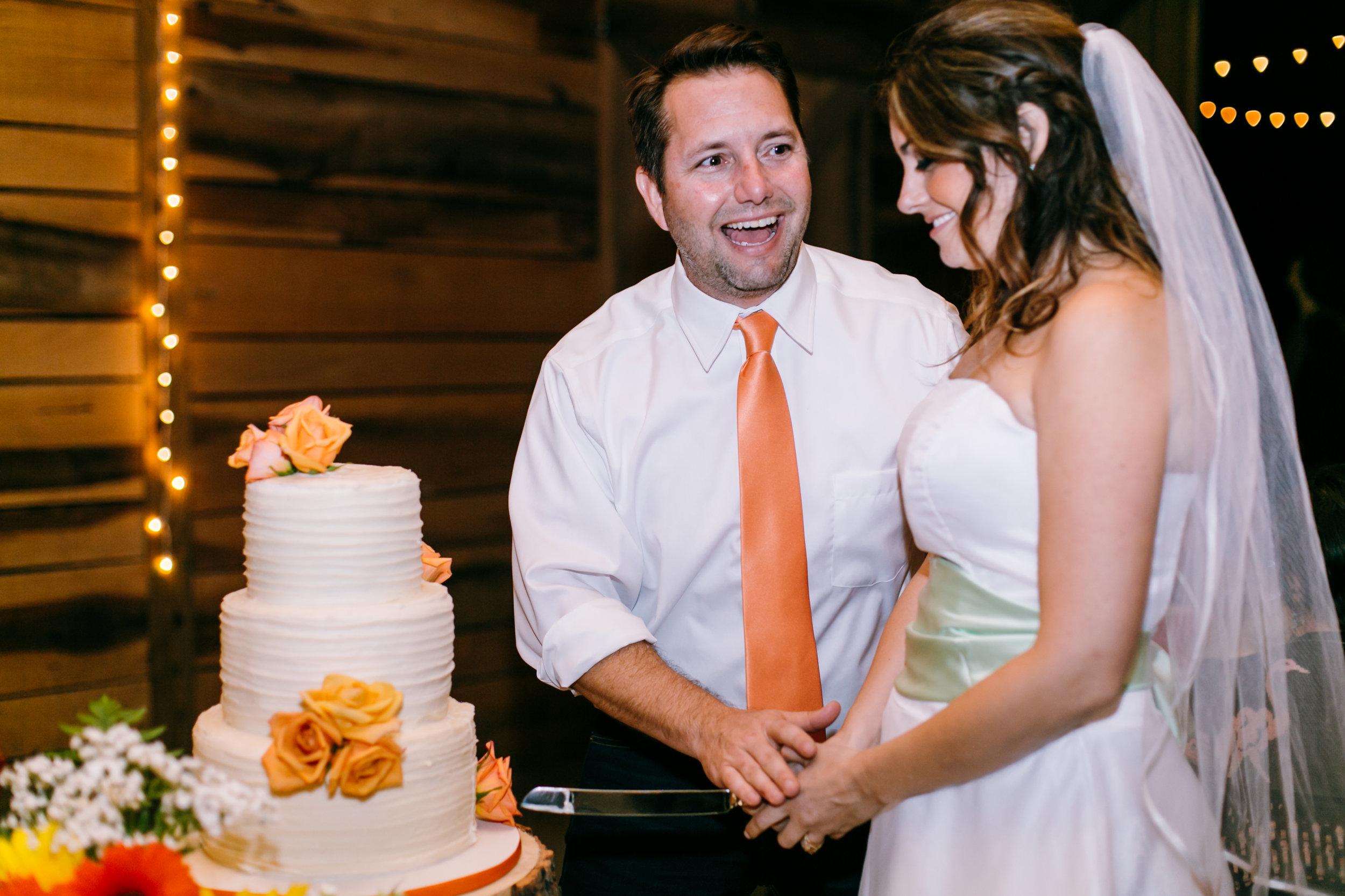 KaraNixonWeddings-Nashville-TN-Wedding-124.jpg