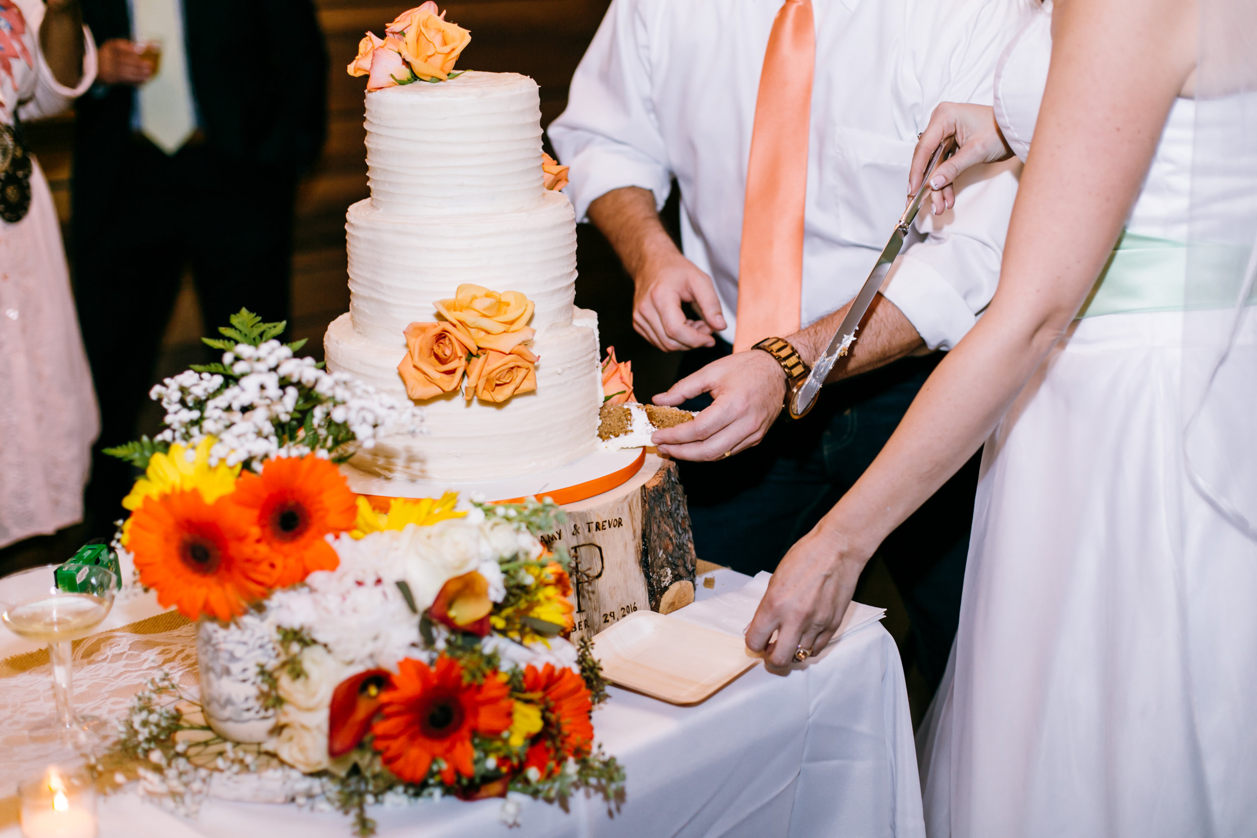 KaraNixonWeddings-Nashville-TN-Wedding-125.jpg