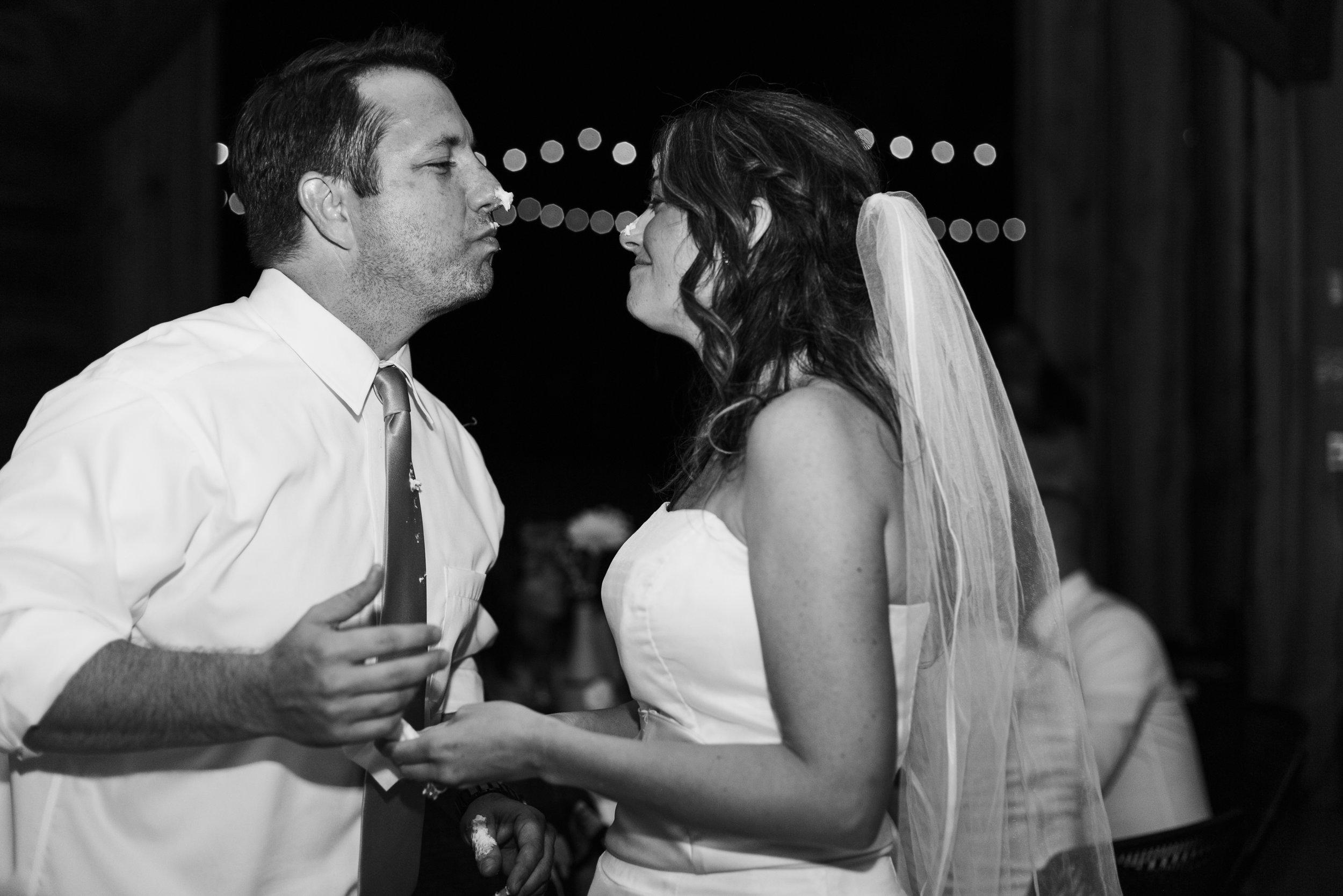 KaraNixonWeddings-Nashville-TN-Wedding-129.jpg