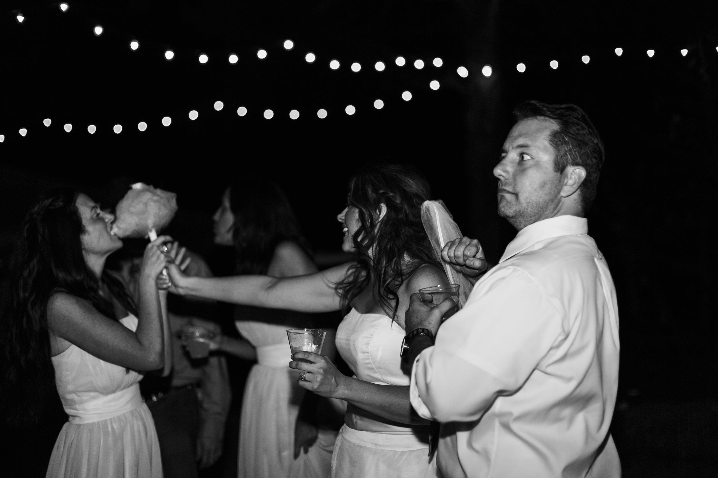 KaraNixonWeddings-Nashville-TN-Wedding-134.jpg
