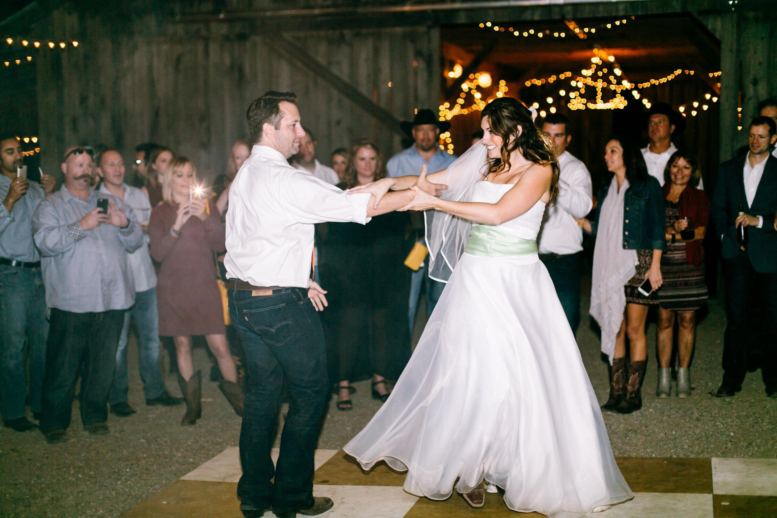 KaraNixonWeddings-Nashville-TN-Wedding-141.jpg