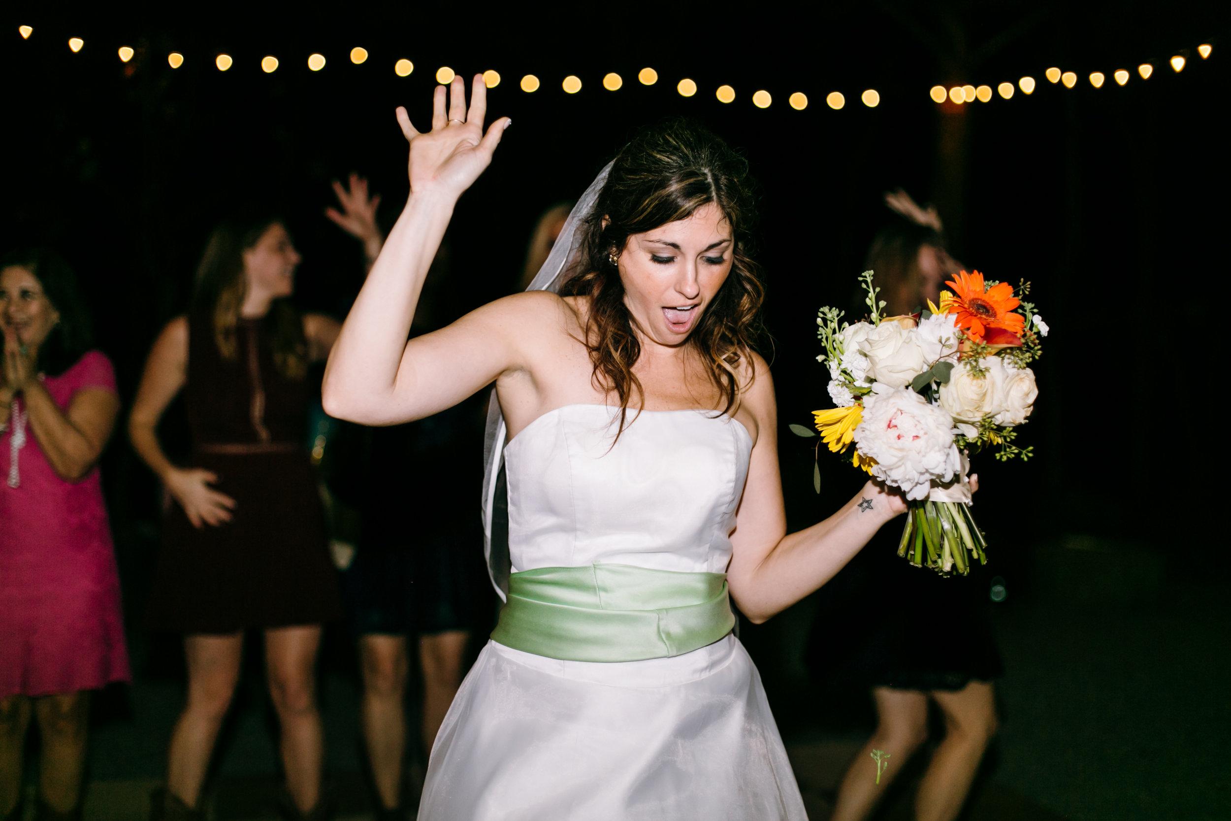 KaraNixonWeddings-Nashville-TN-Wedding-147.jpg