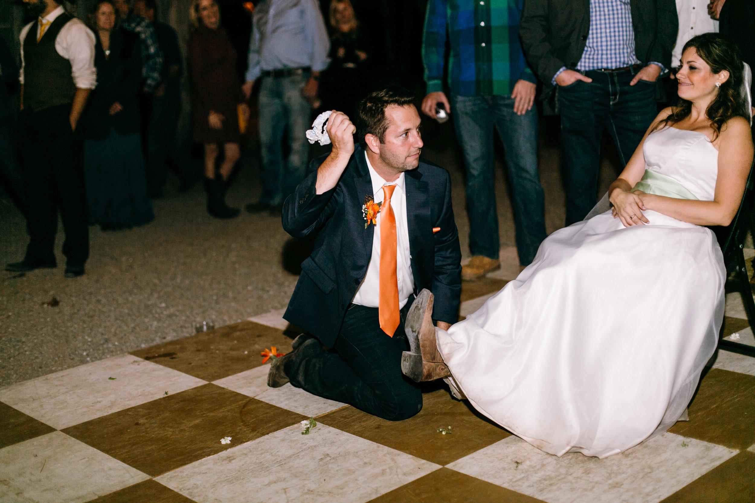 KaraNixonWeddings-Nashville-TN-Wedding-150.jpg