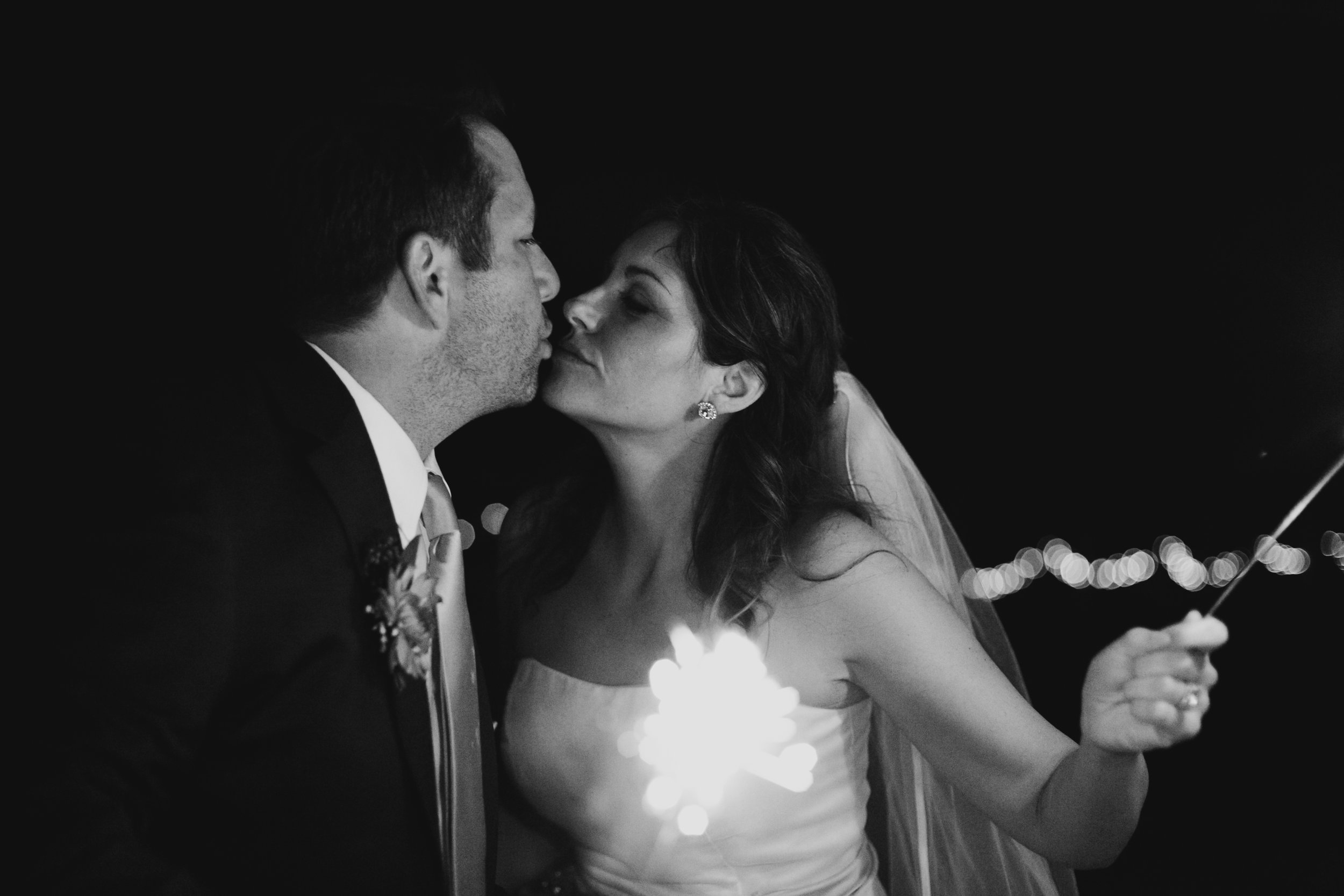 KaraNixonWeddings-Nashville-TN-Wedding-157.jpg