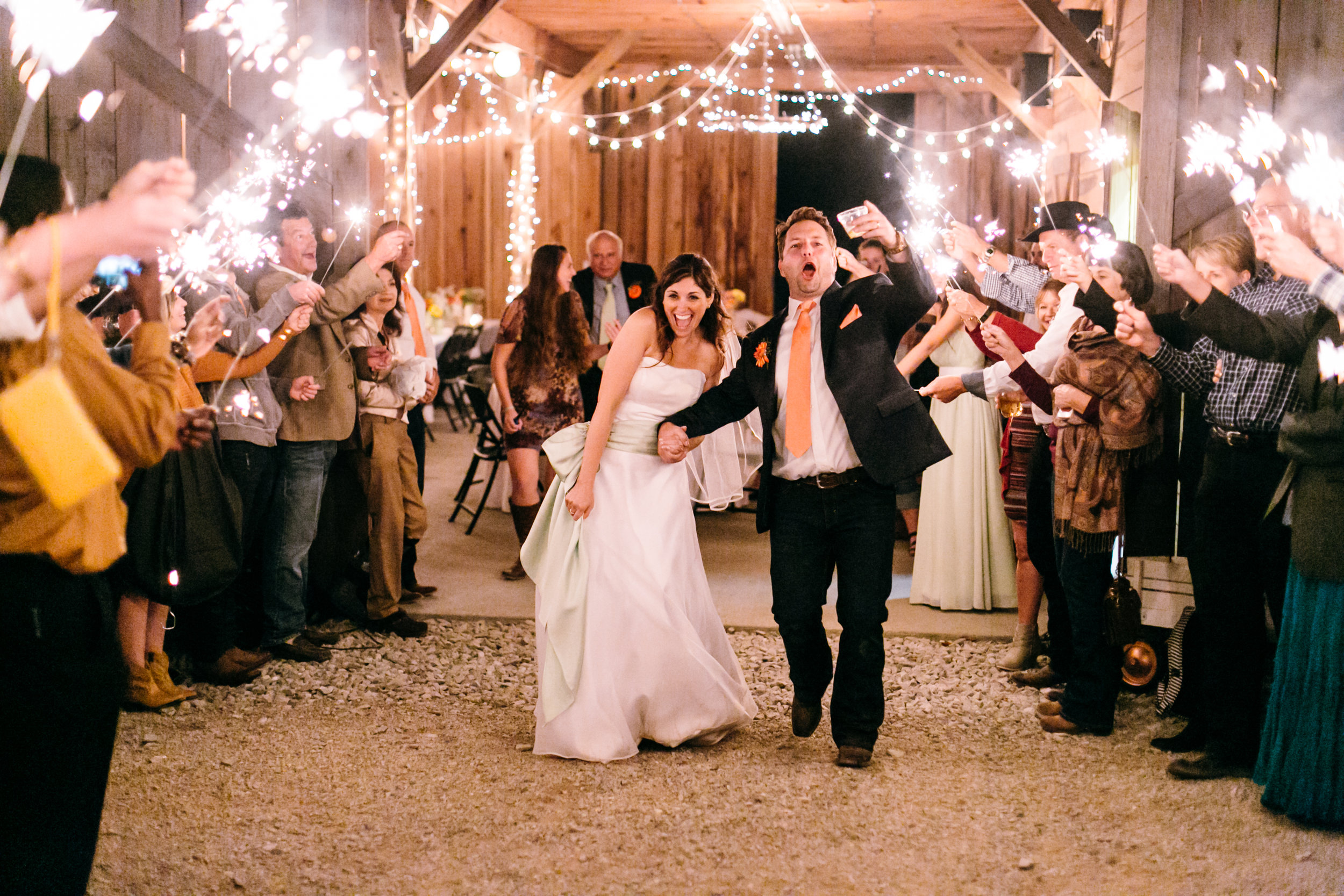 KaraNixonWeddings-Nashville-TN-Wedding-154.jpg