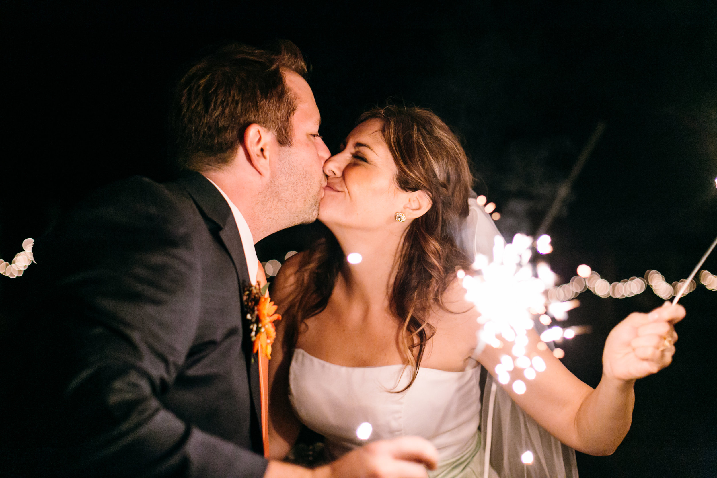 KaraNixonWeddings-Nashville-TN-Wedding-158.jpg