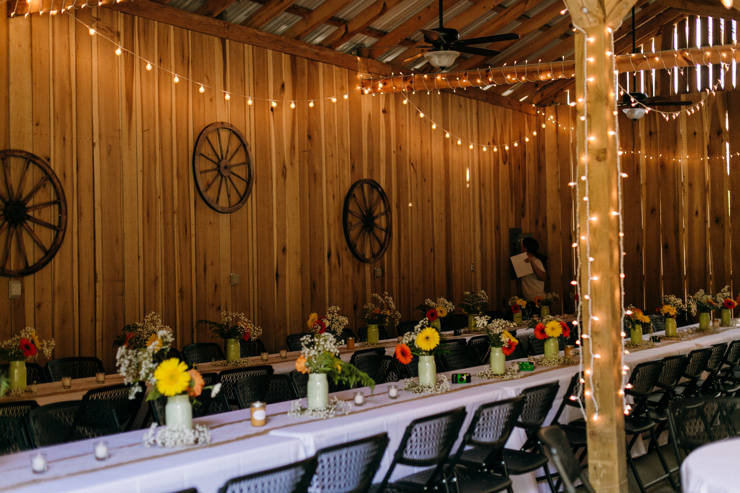KaraNixonWeddings-Nashville-TN-Wedding-1.jpg