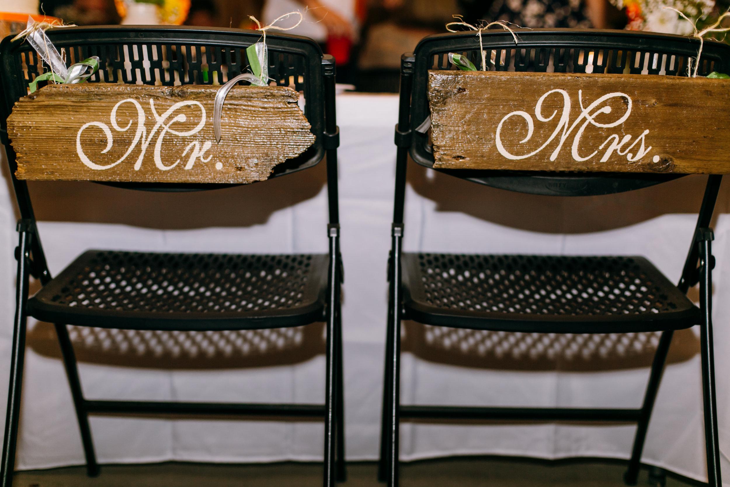 KaraNixonWeddings-Nashville-TN-Wedding-116.jpg