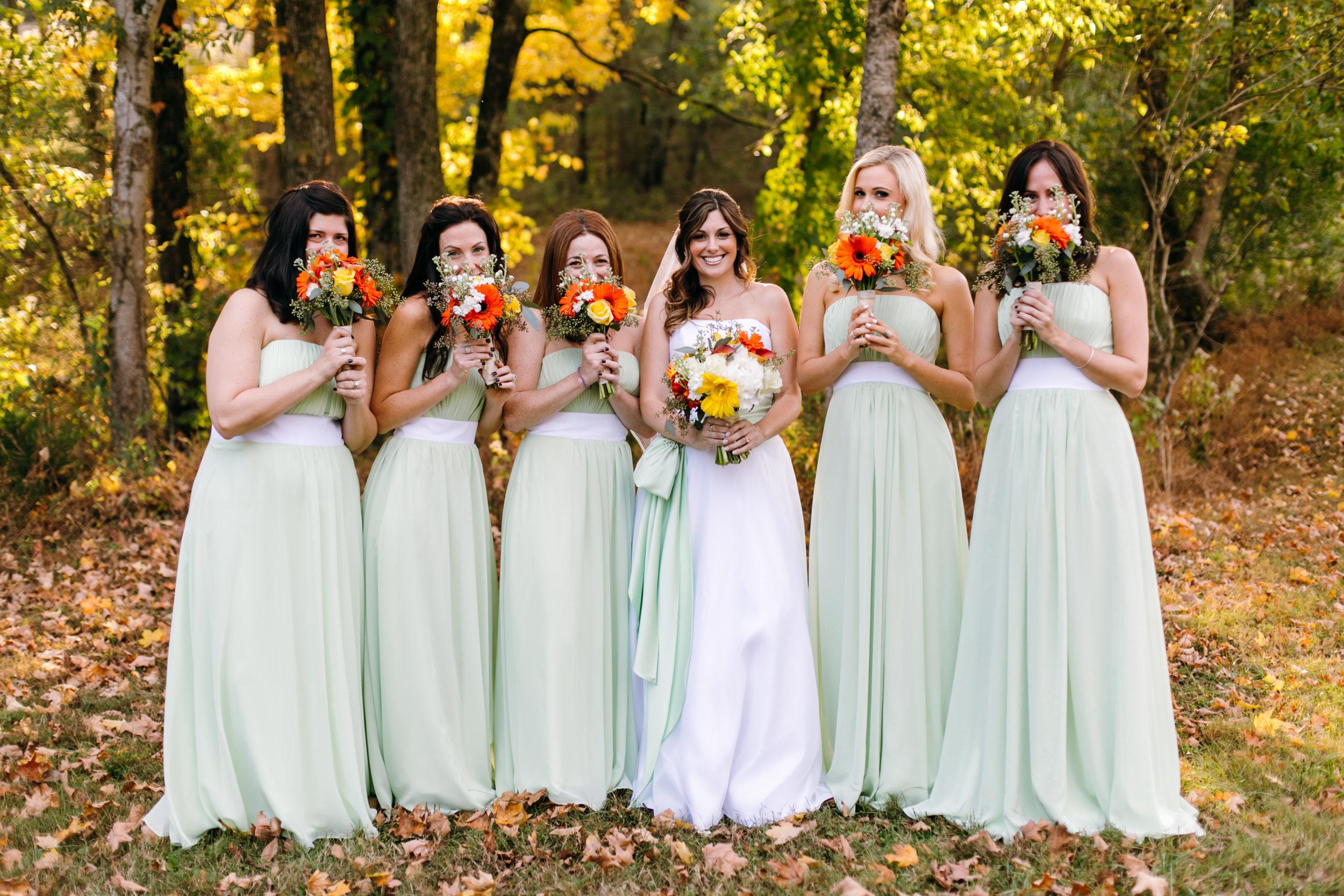 KaraNixonWeddings-Nashville-TN-Wedding-17.jpg