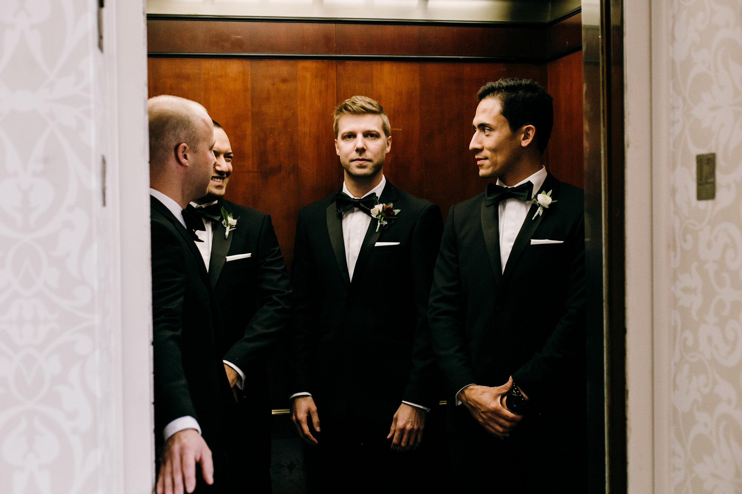 KaraNixonWeddings-DTLA-Wedding-7.jpg