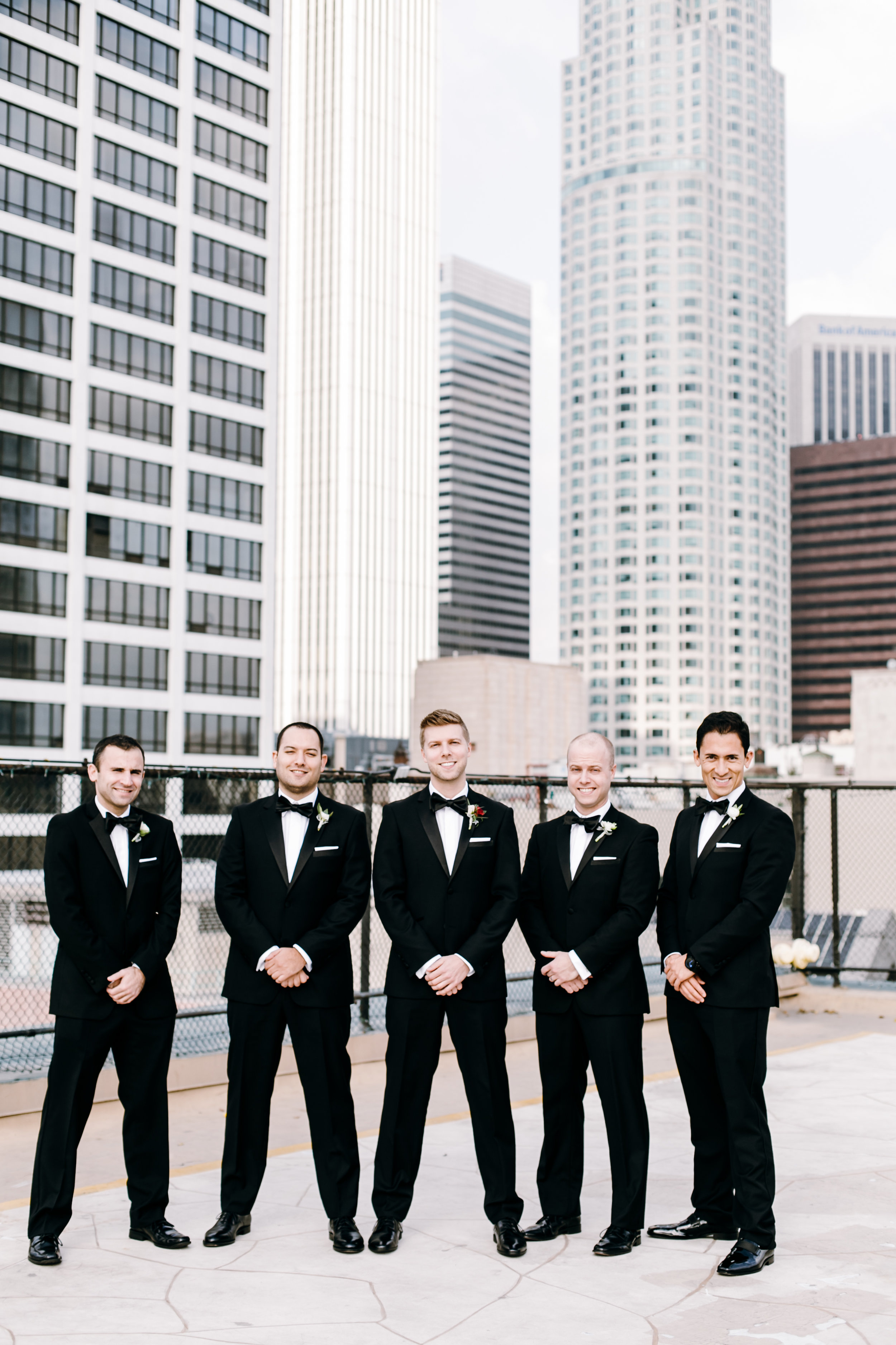 KaraNixonWeddings-DTLA-Wedding-8.jpg