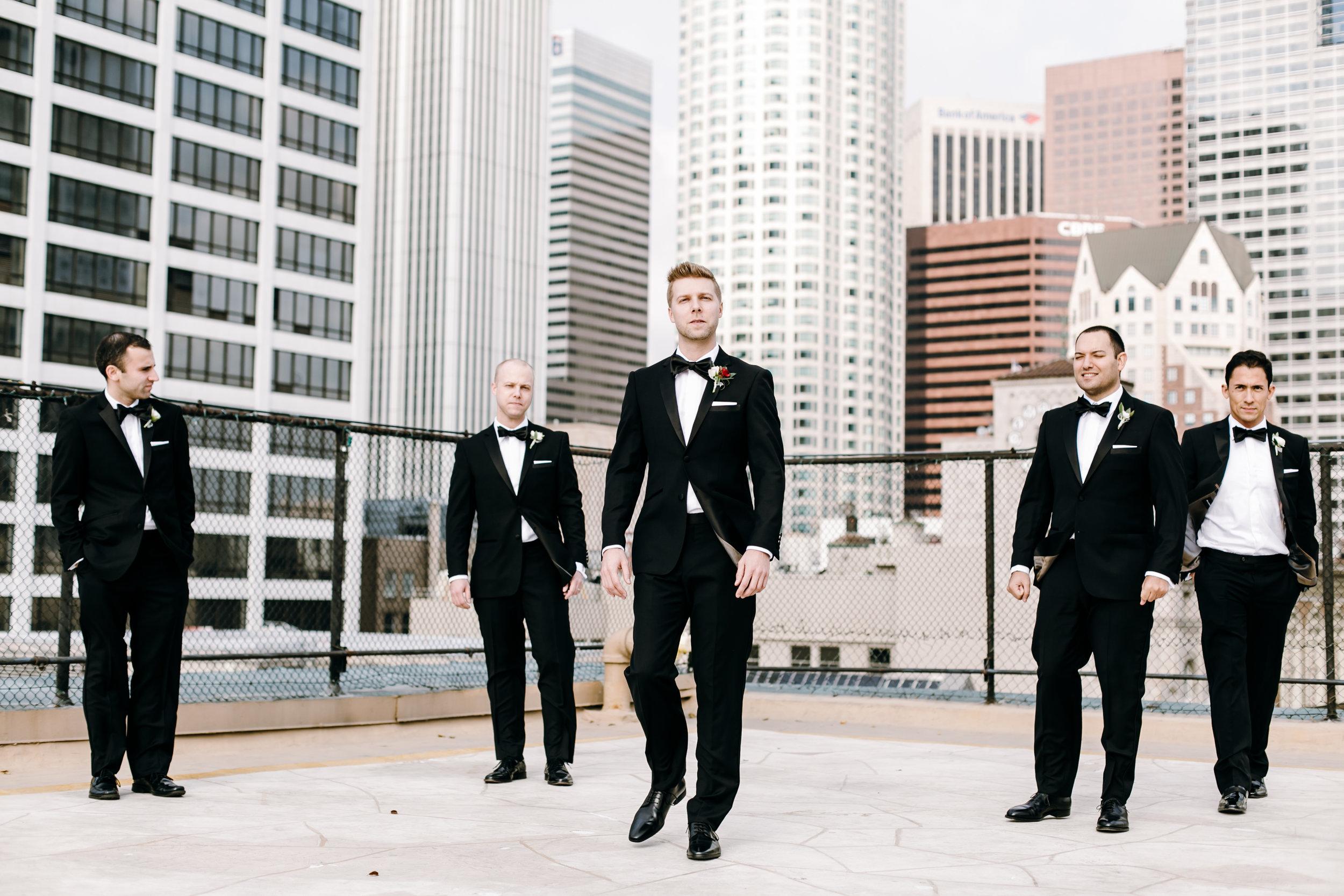 KaraNixonWeddings-DTLA-Wedding-11.jpg