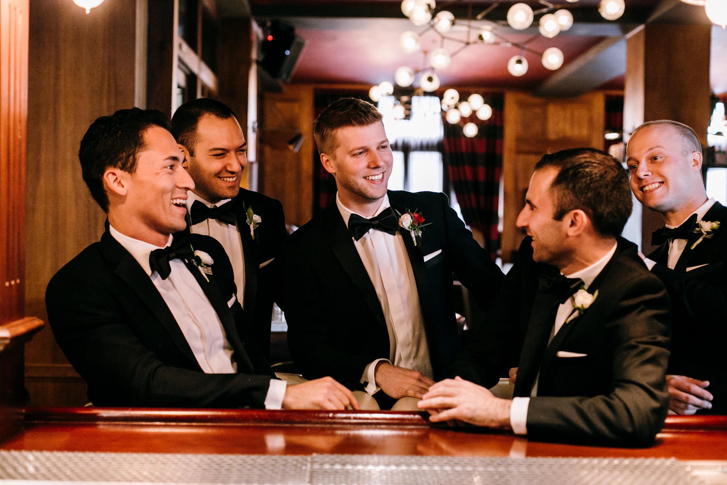 KaraNixonWeddings-DTLA-Wedding-15.jpg