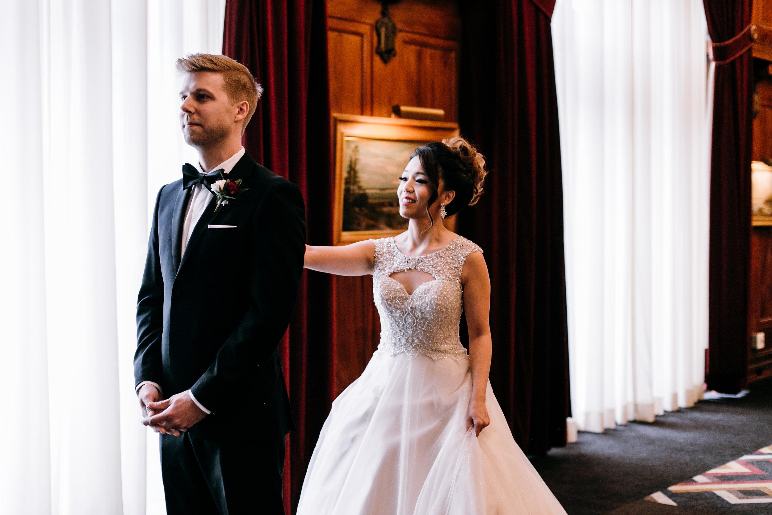 KaraNixonWeddings-DTLA-Wedding-16.jpg