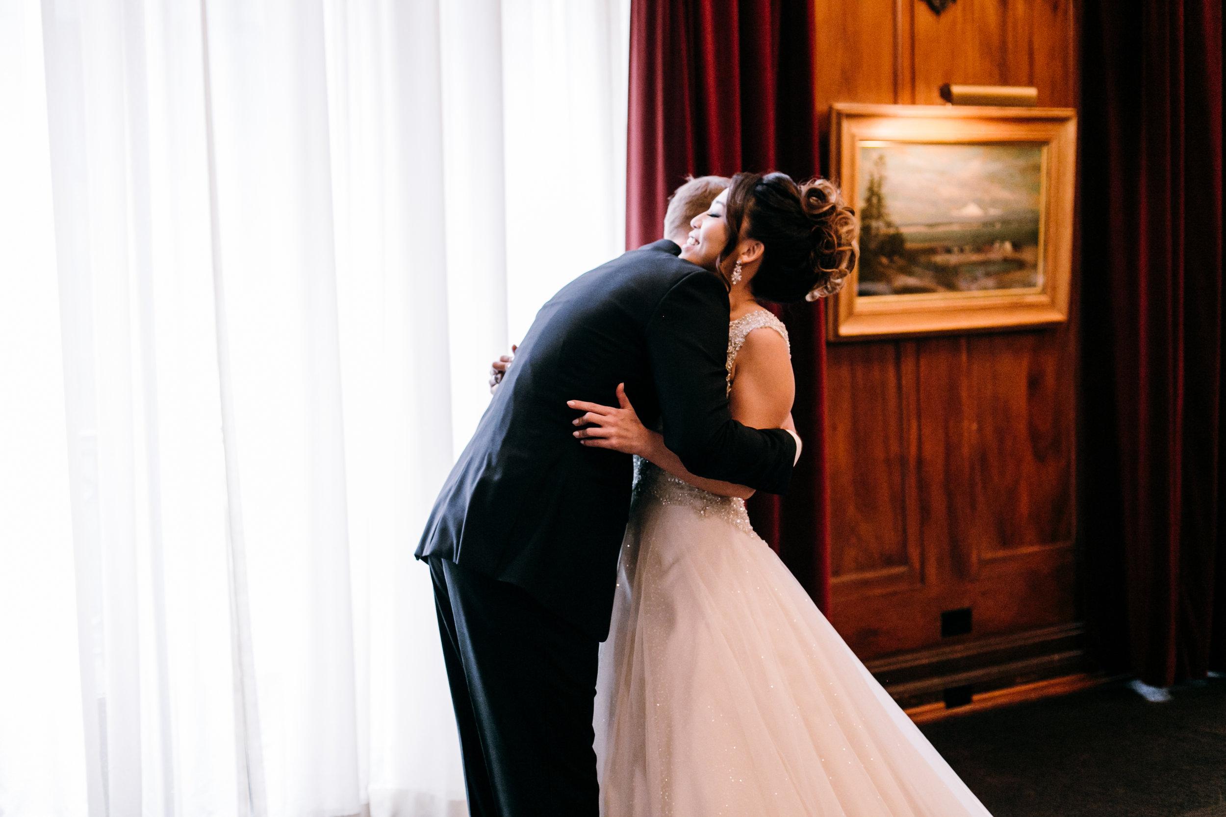 KaraNixonWeddings-DTLA-Wedding-17.jpg