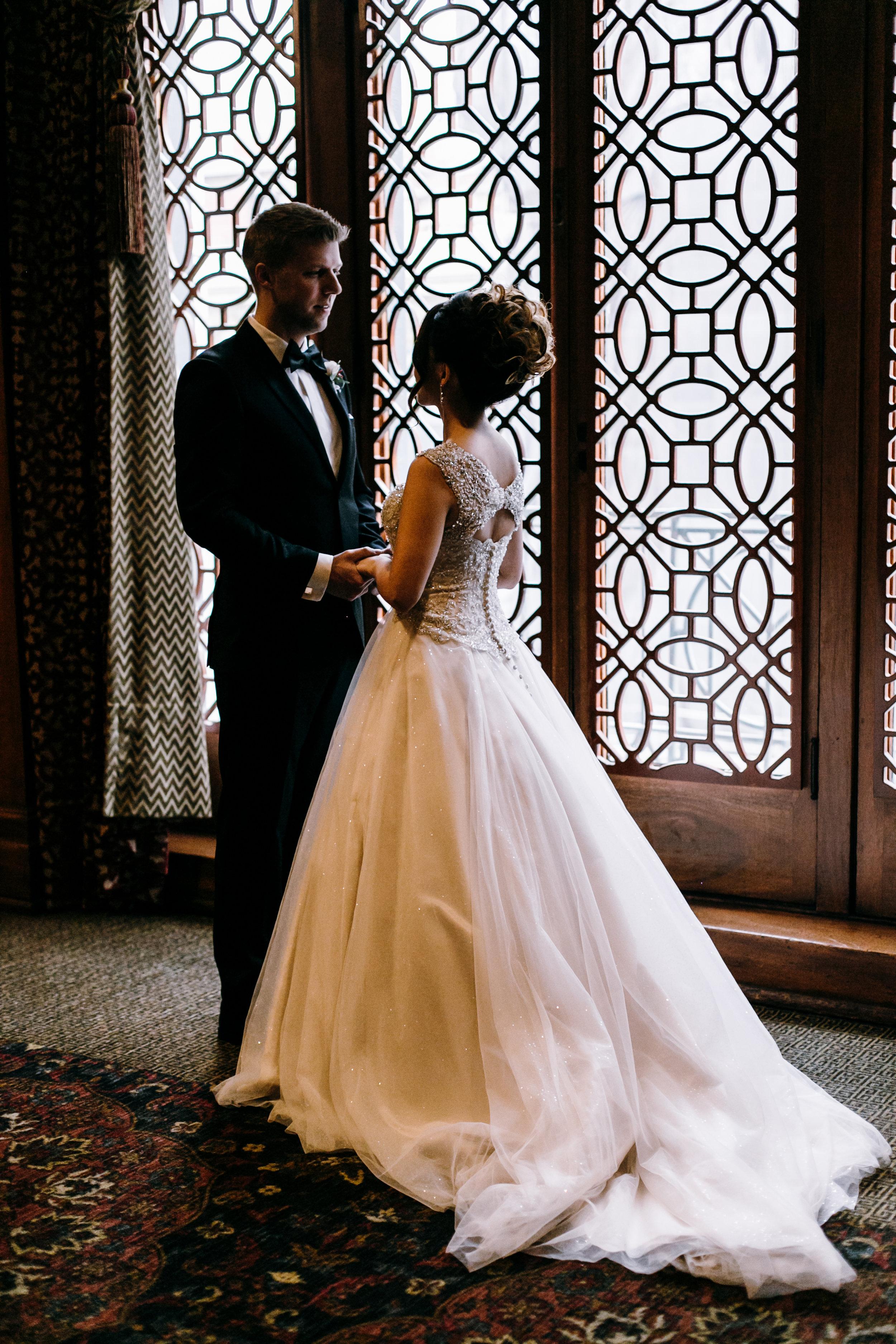KaraNixonWeddings-DTLA-Wedding-20.jpg