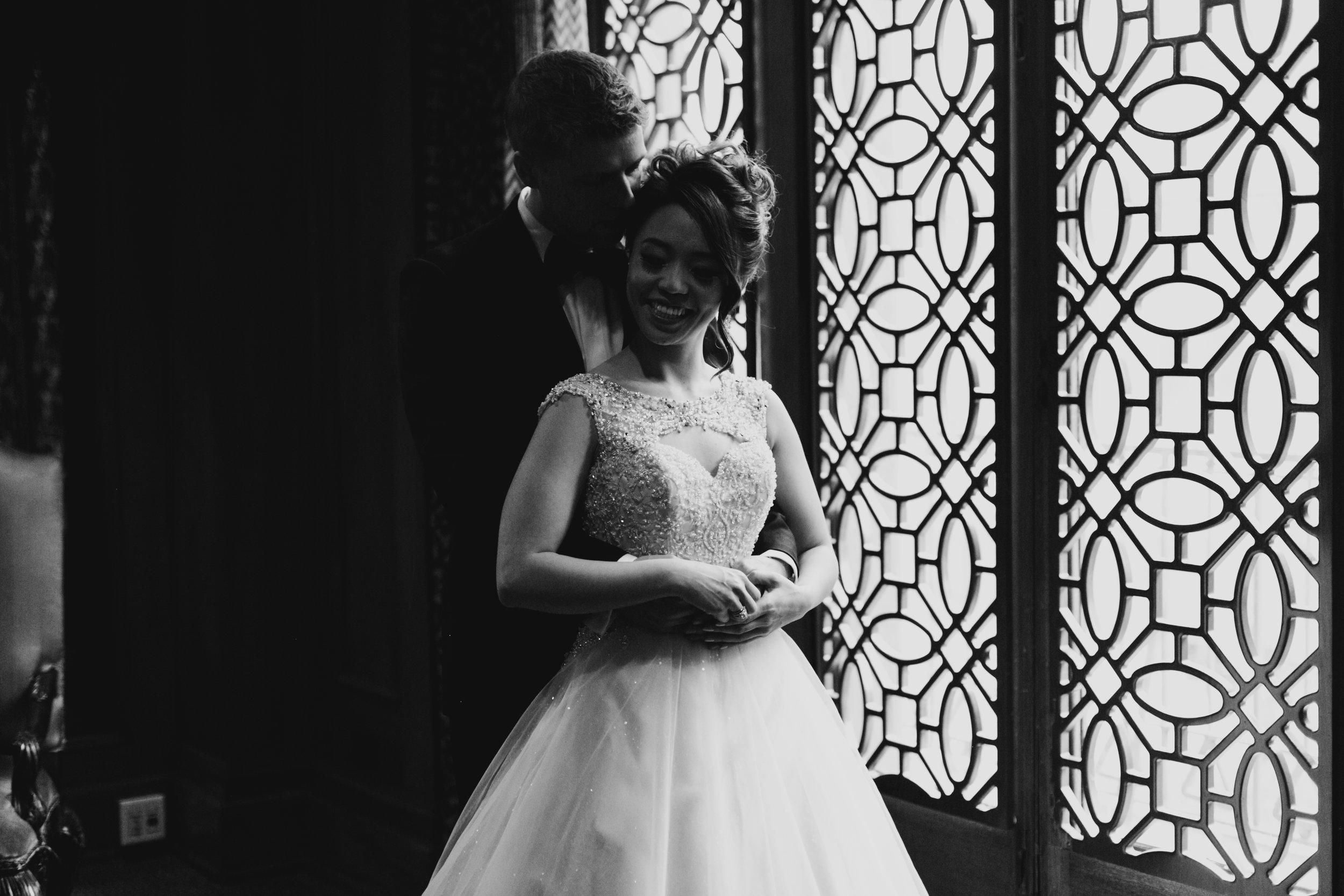 KaraNixonWeddings-DTLA-Wedding-21.jpg