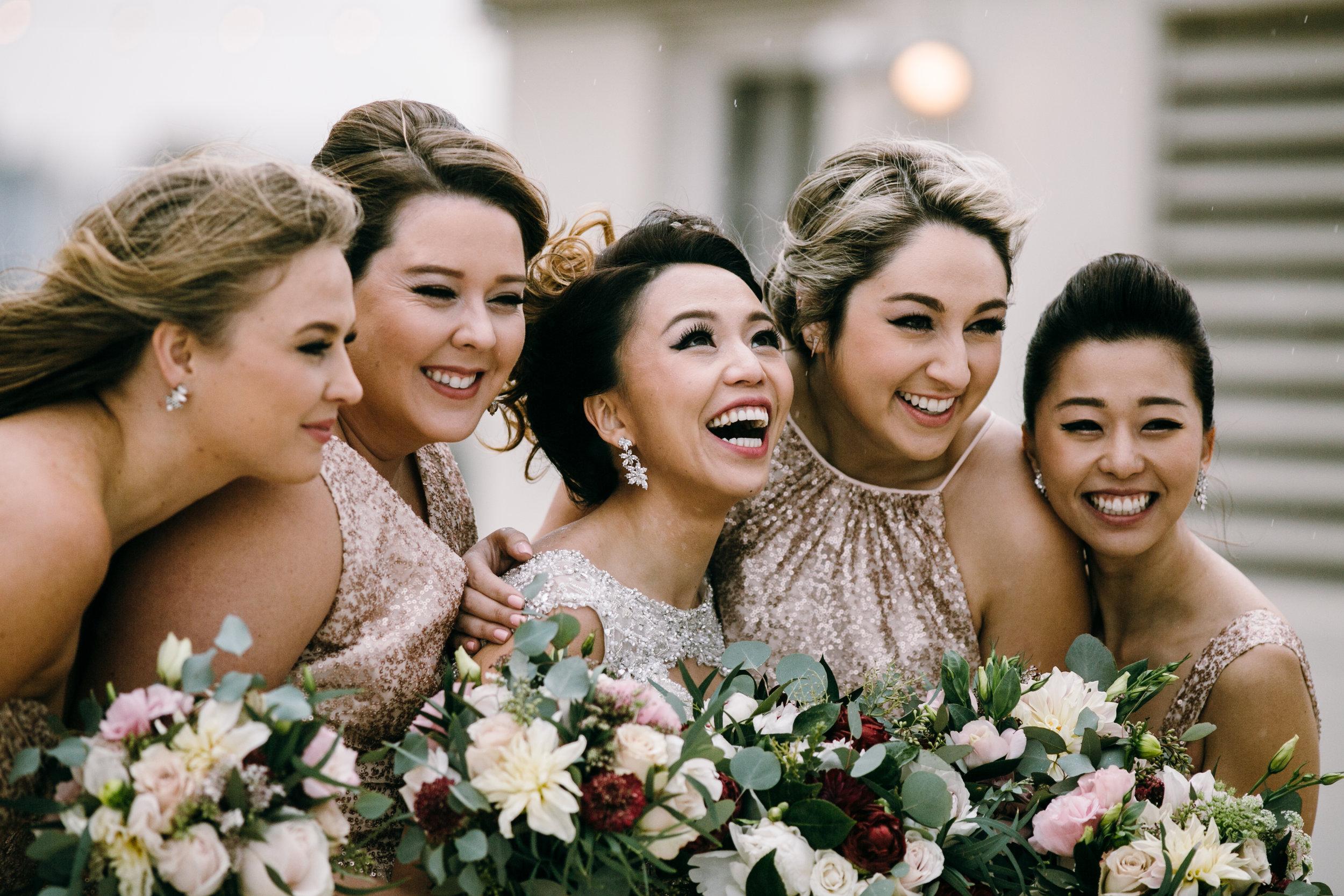 KaraNixonWeddings-DTLA-Wedding-24.jpg