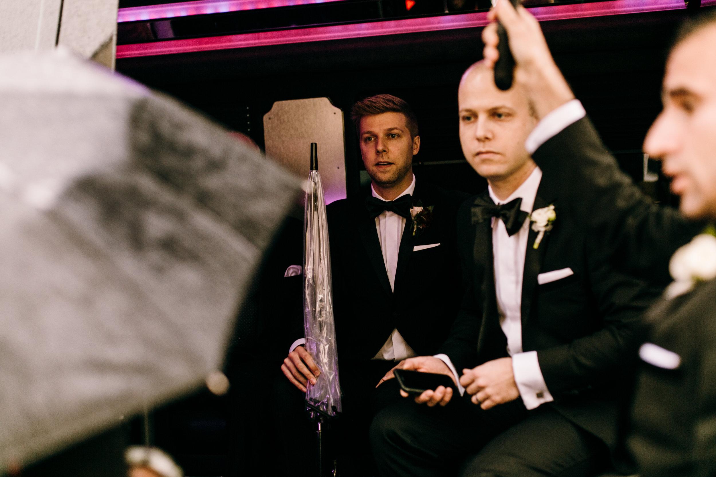 KaraNixonWeddings-DTLA-Wedding-28.jpg