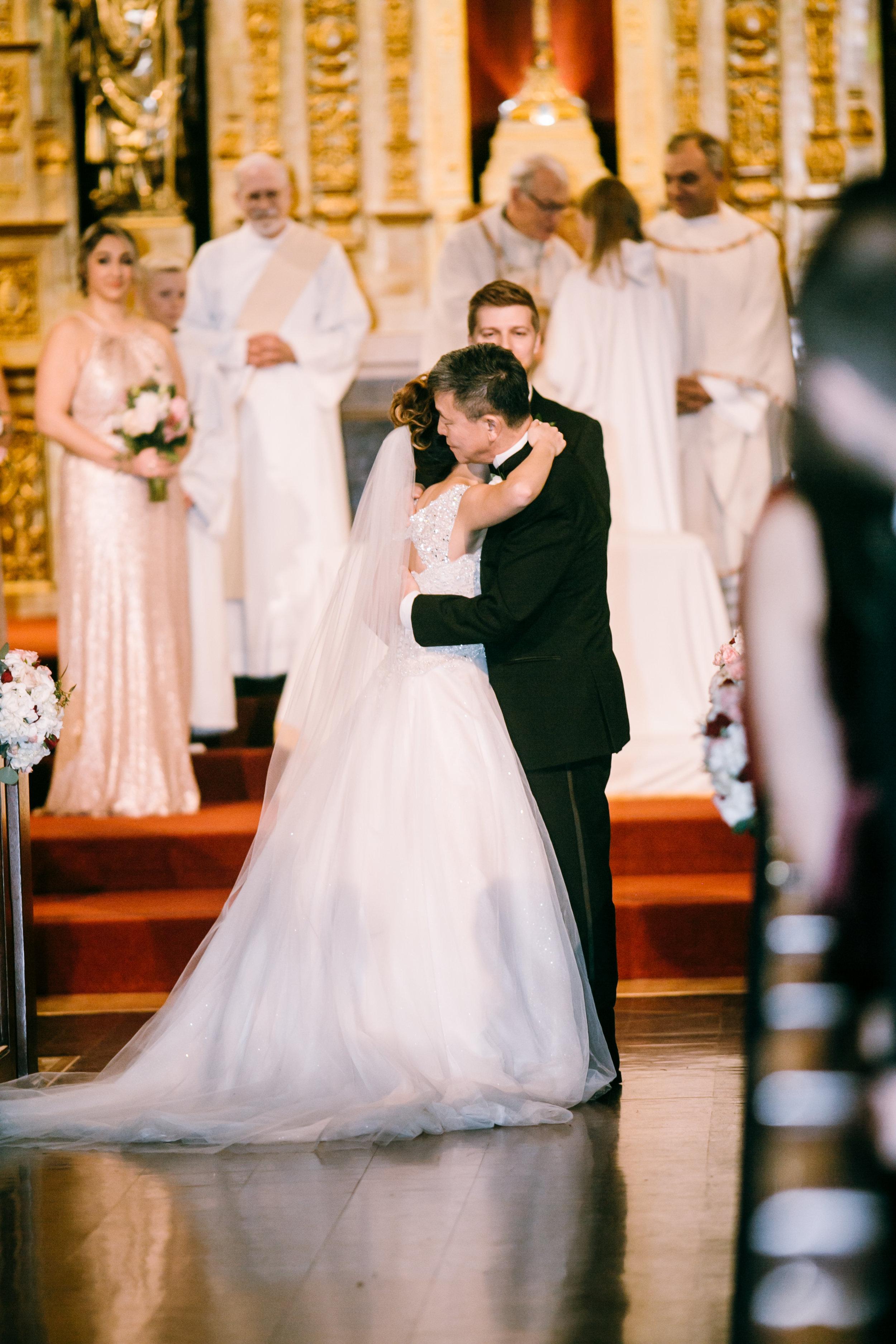 KaraNixonWeddings-DTLA-Wedding-29.jpg