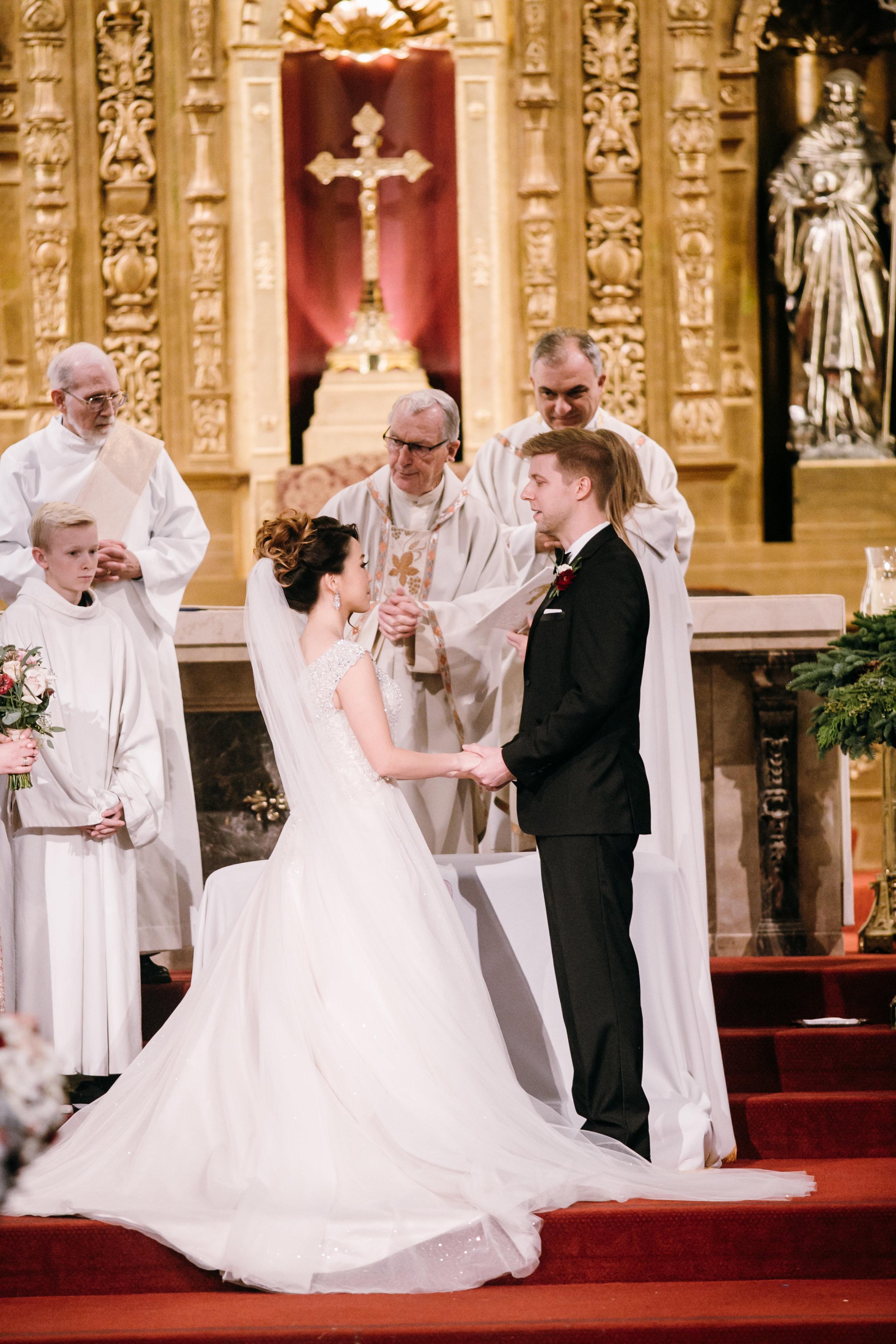 KaraNixonWeddings-DTLA-Wedding-30.jpg