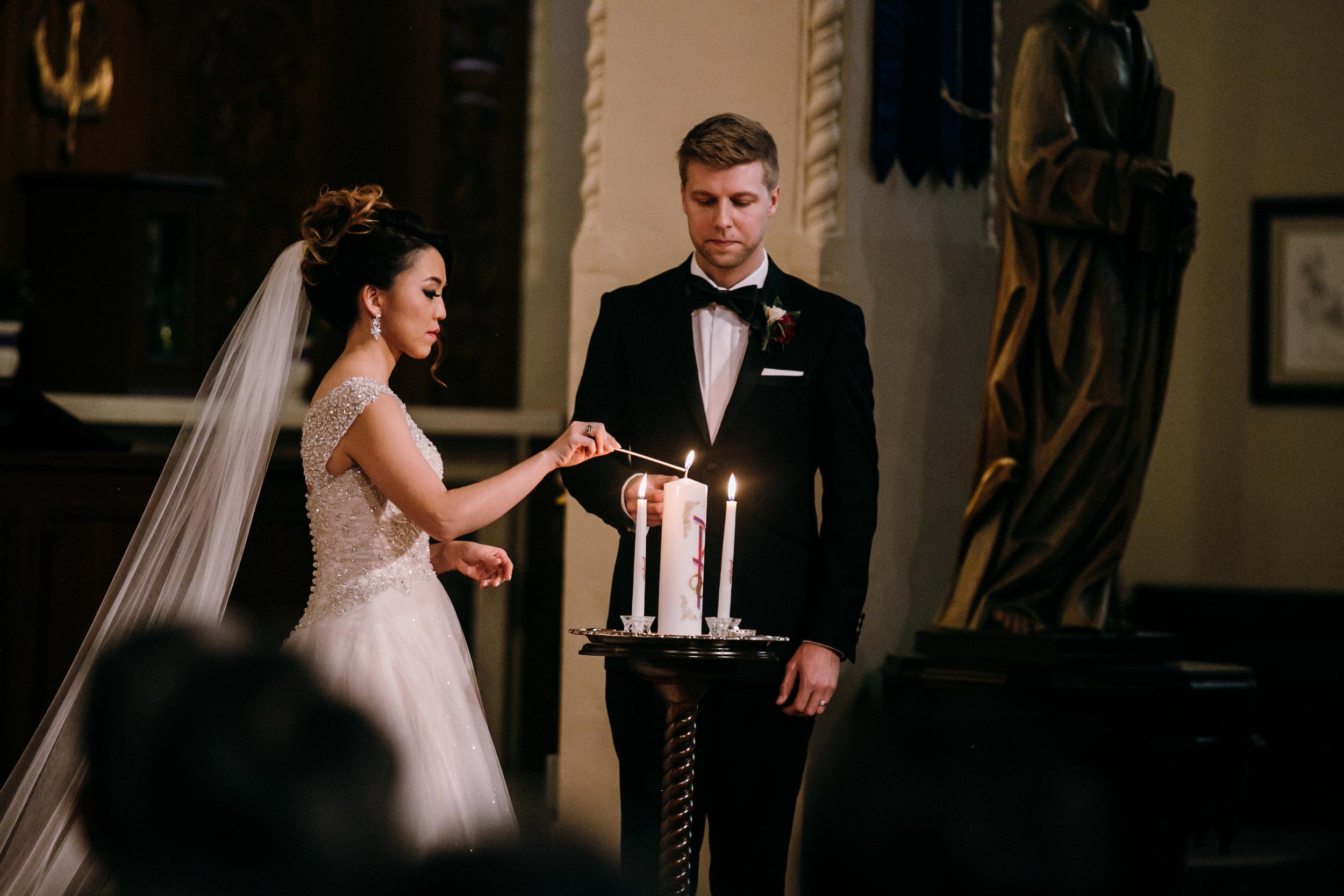 KaraNixonWeddings-DTLA-Wedding-31.jpg