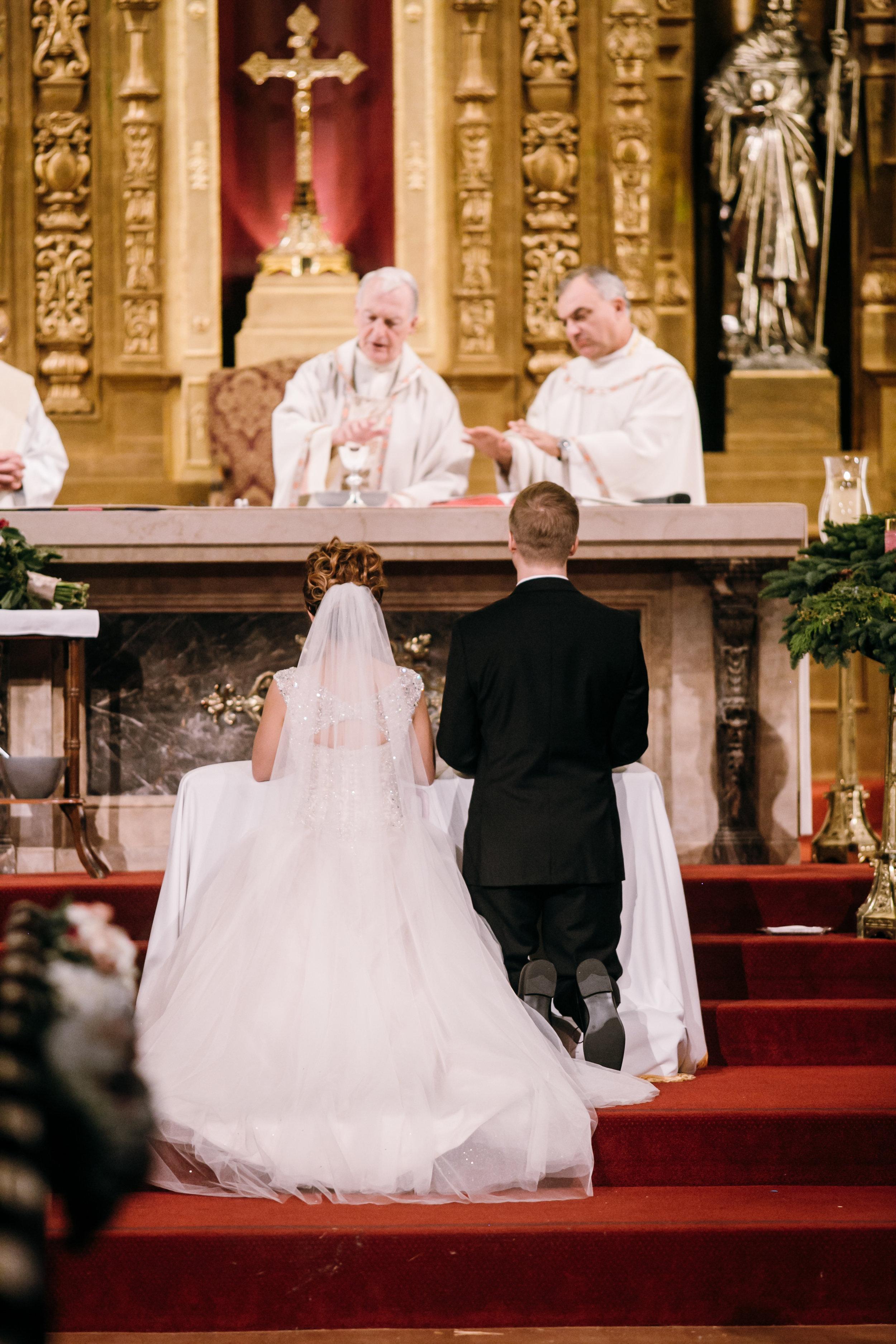 KaraNixonWeddings-DTLA-Wedding-32.jpg