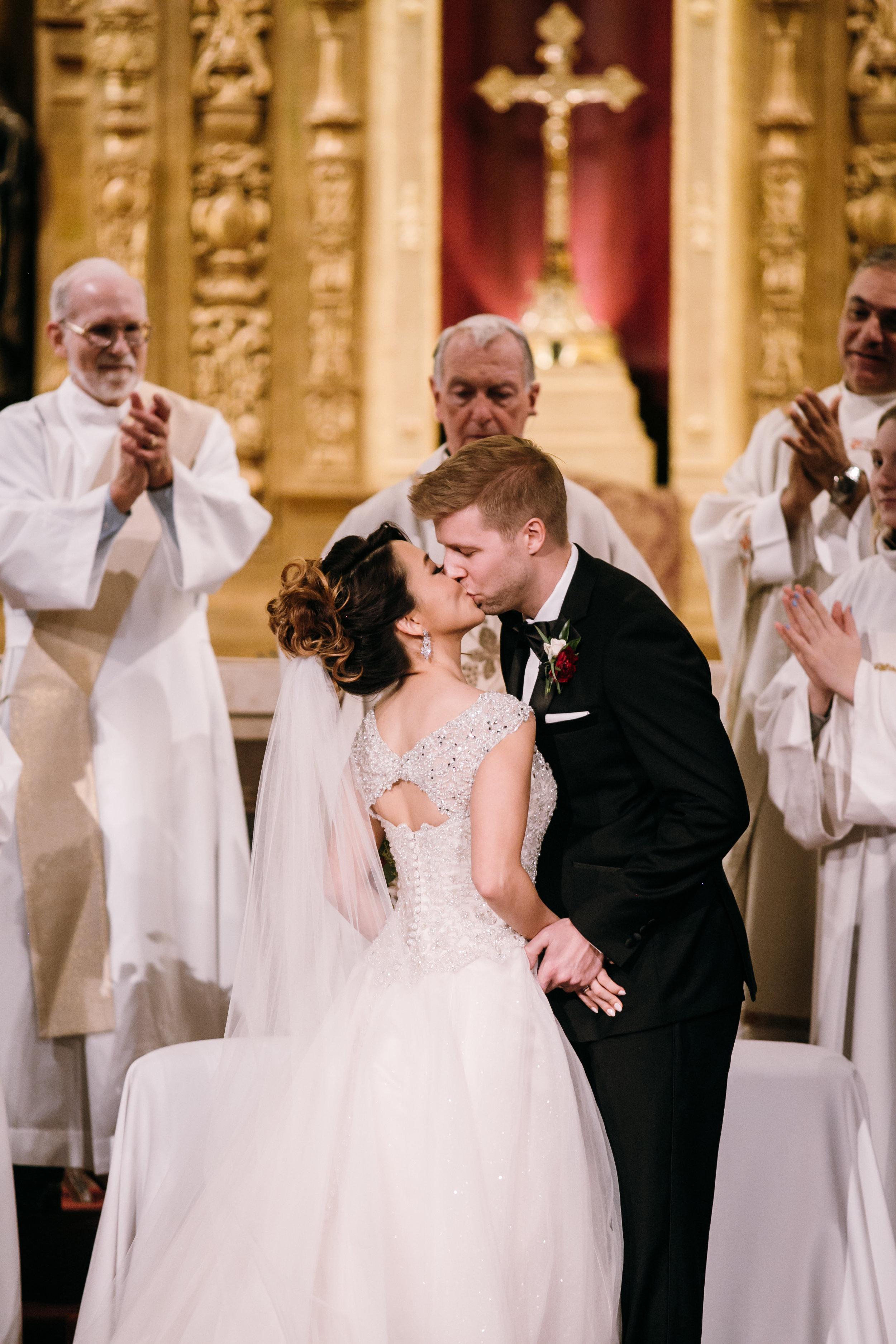 KaraNixonWeddings-DTLA-Wedding-33.jpg