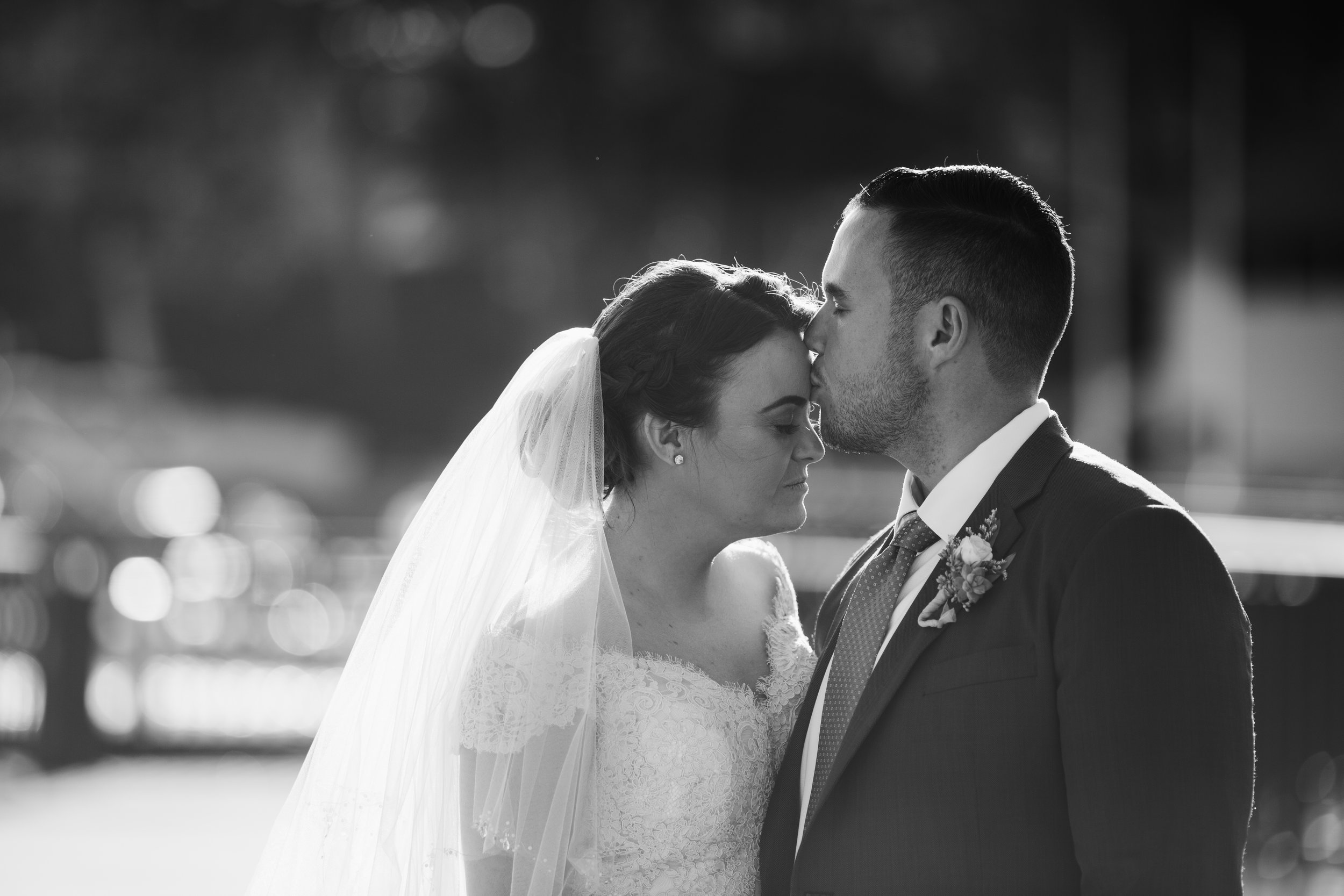 KaraNixonWeddings-DanaPoint-Wedding-13.jpg