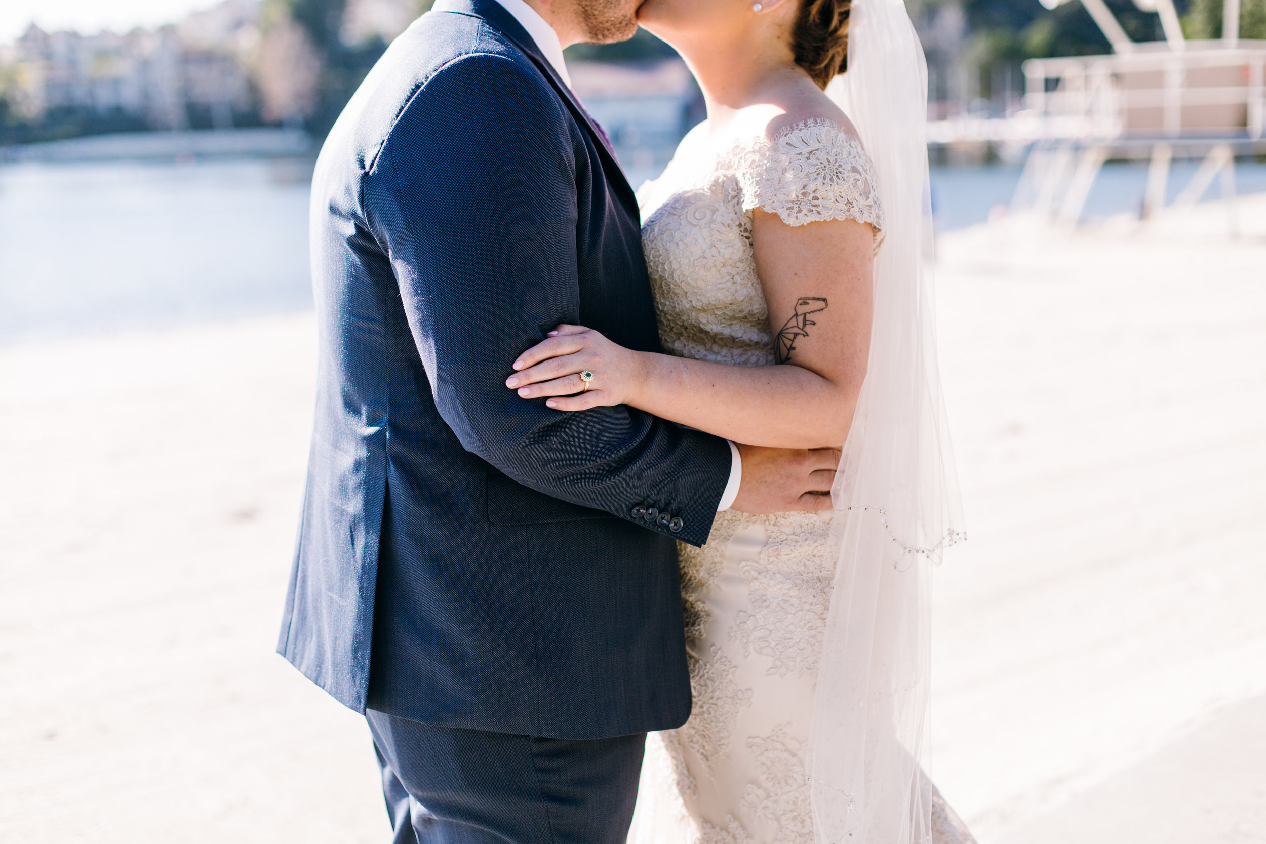 KaraNixonWeddings-DanaPoint-Wedding-12.jpg