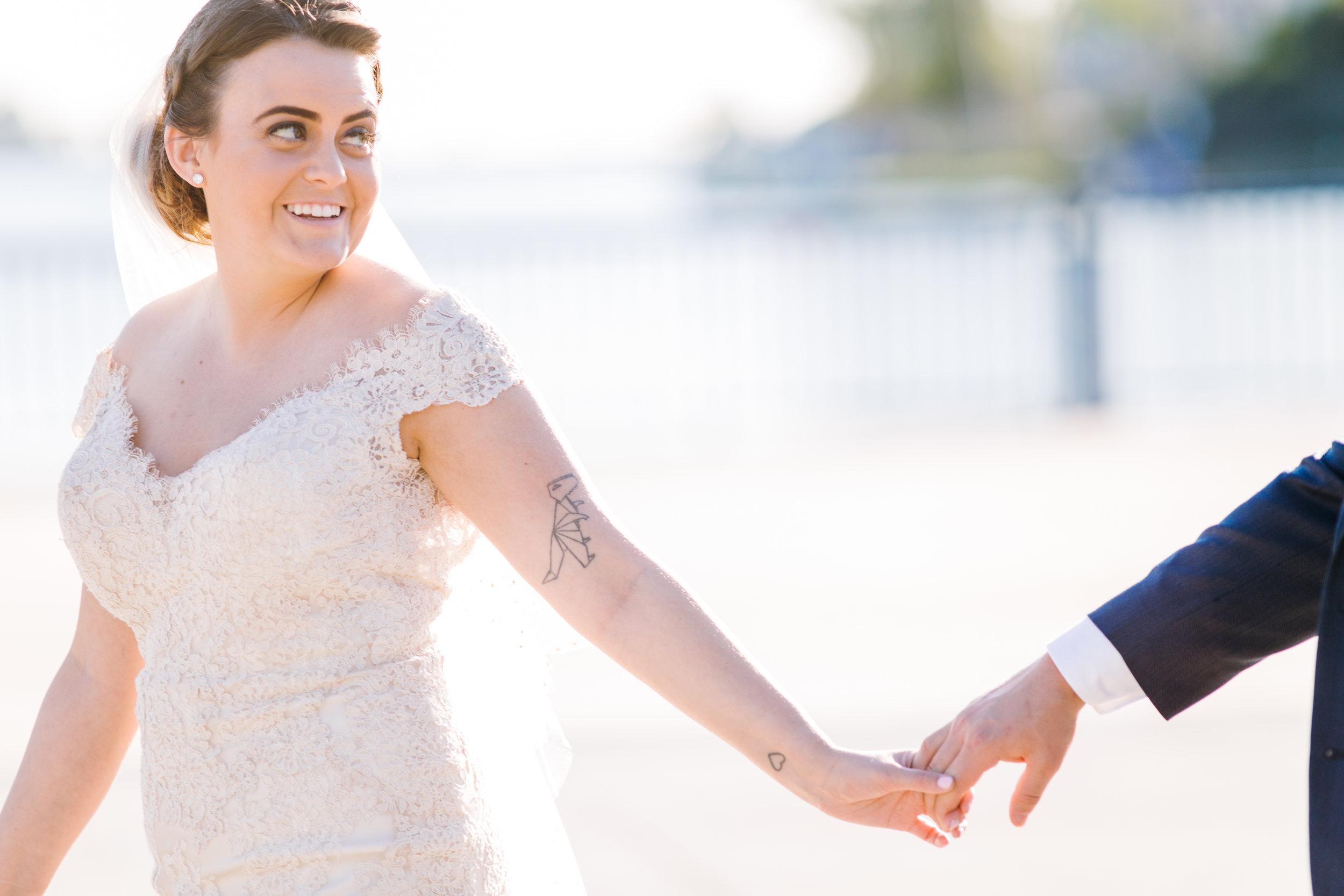 KaraNixonWeddings-DanaPoint-Wedding-16.jpg