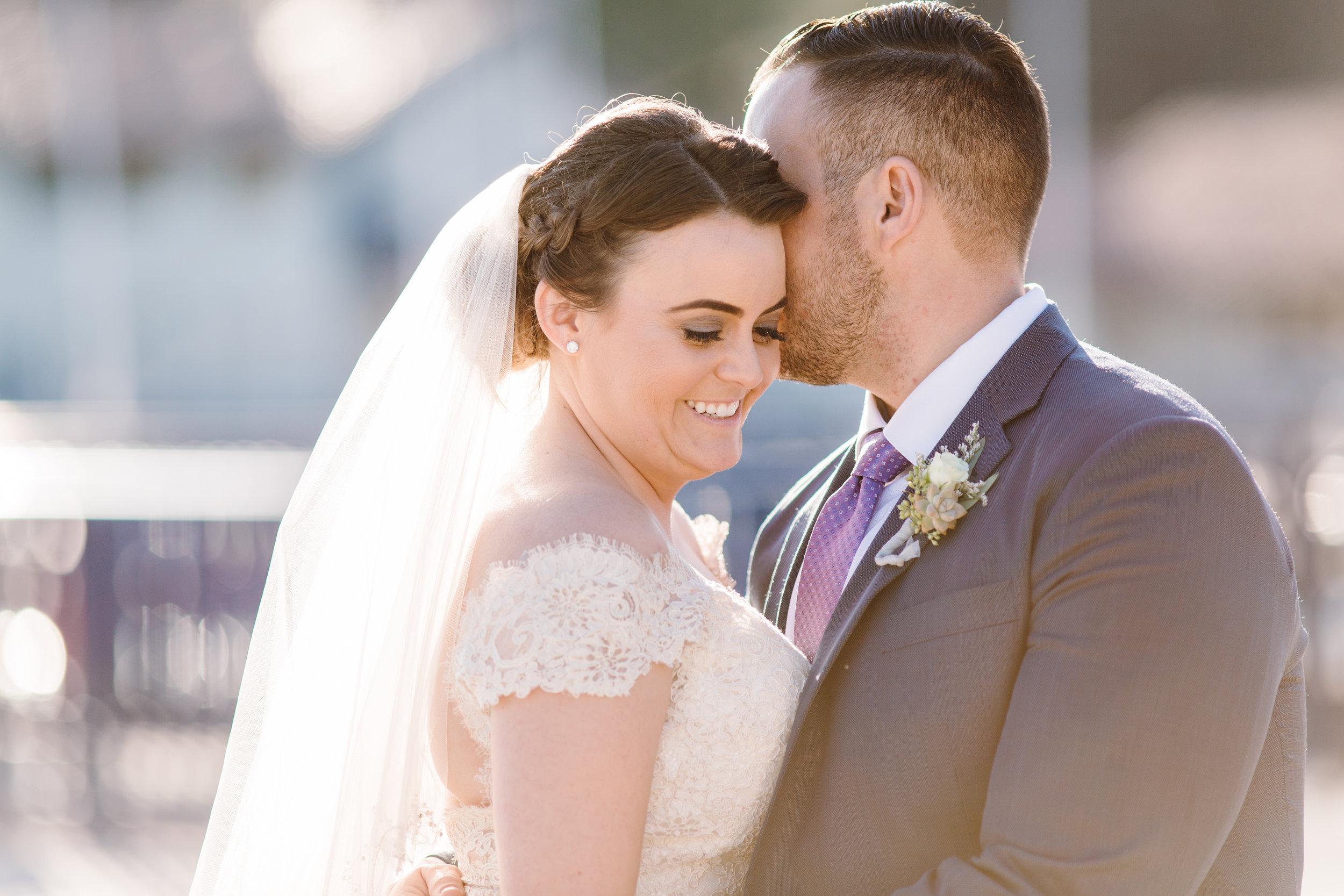 KaraNixonWeddings-DanaPoint-Wedding-14.jpg