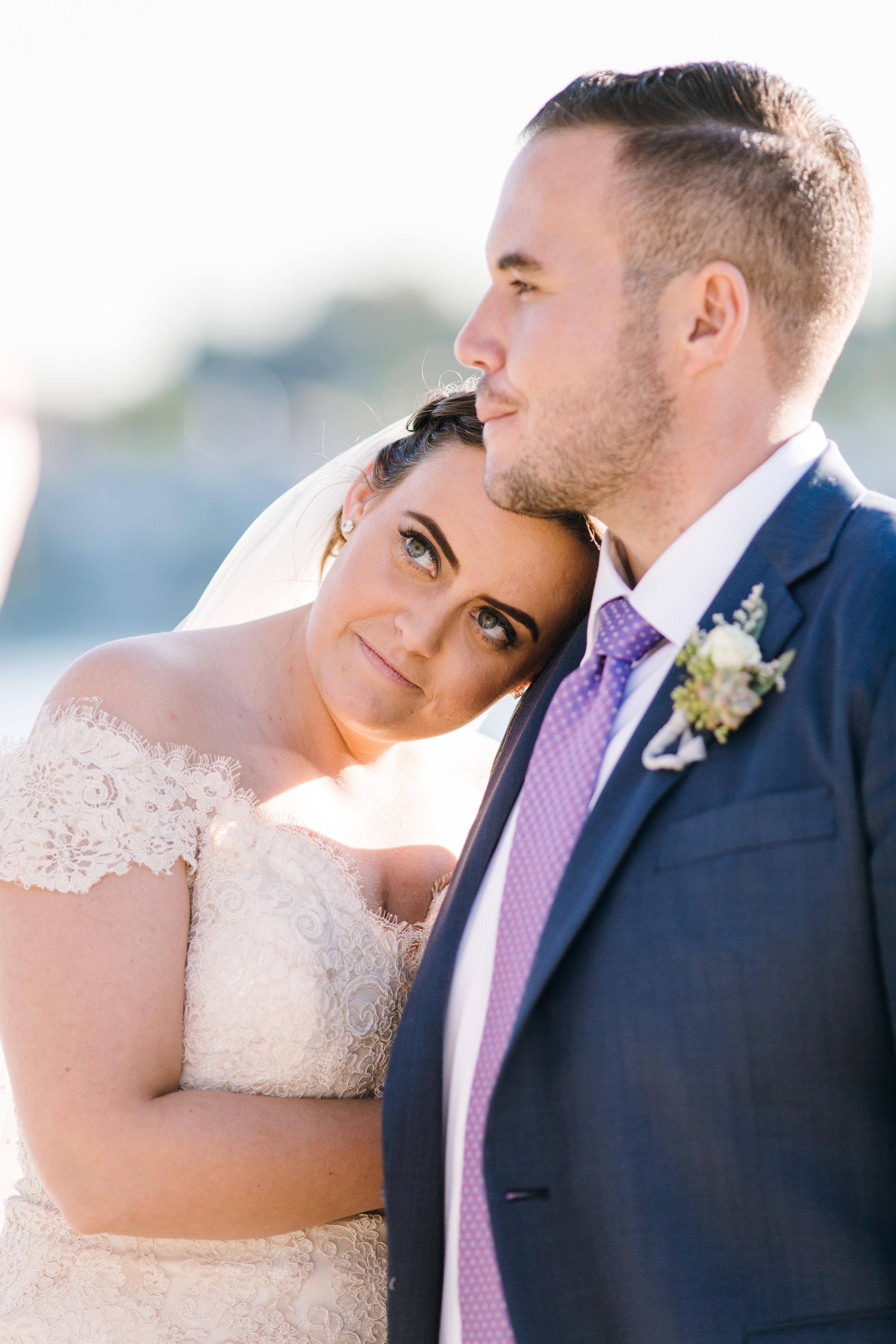 KaraNixonWeddings-DanaPoint-Wedding-17.jpg