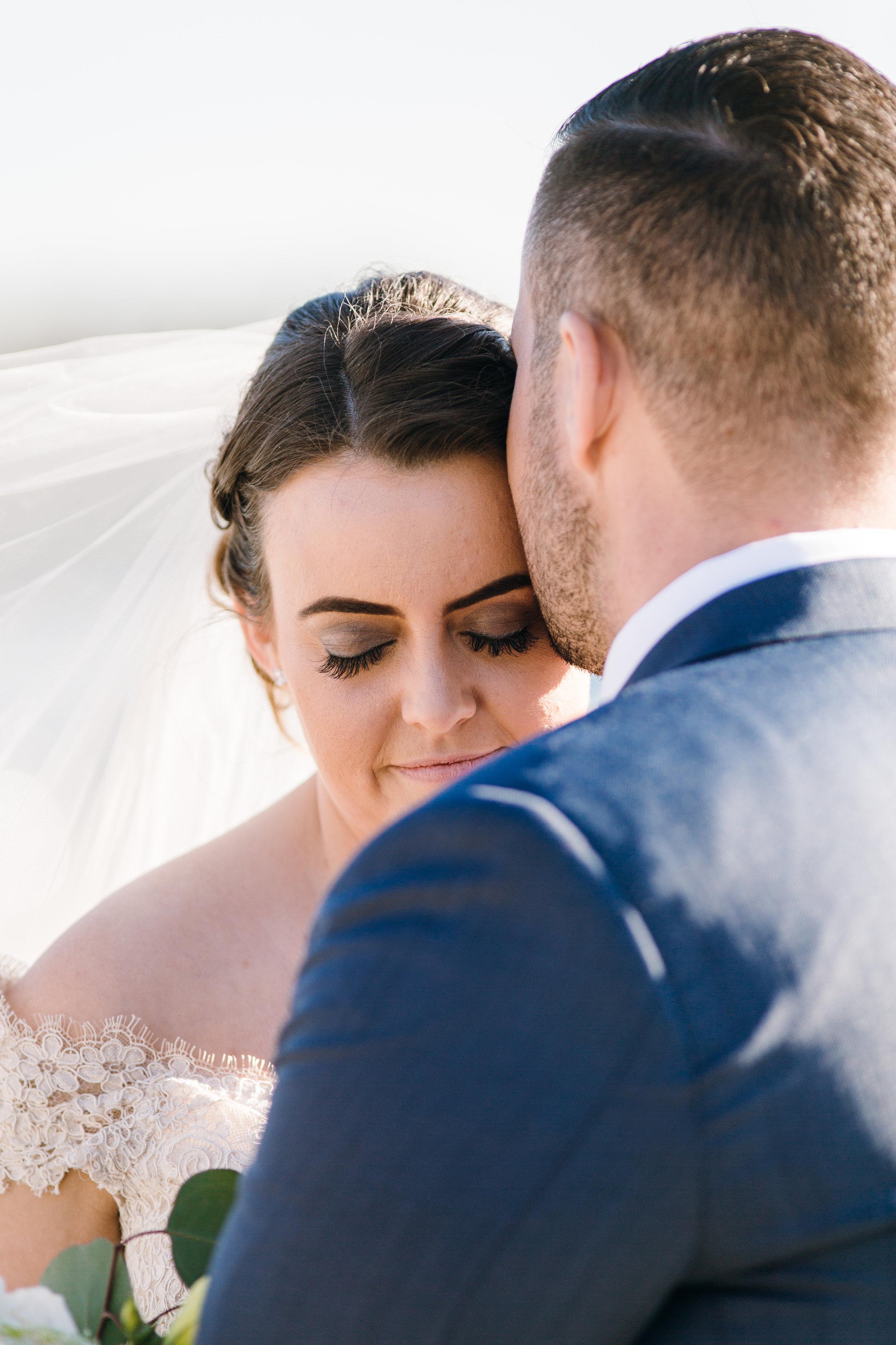 KaraNixonWeddings-DanaPoint-Wedding-15.jpg