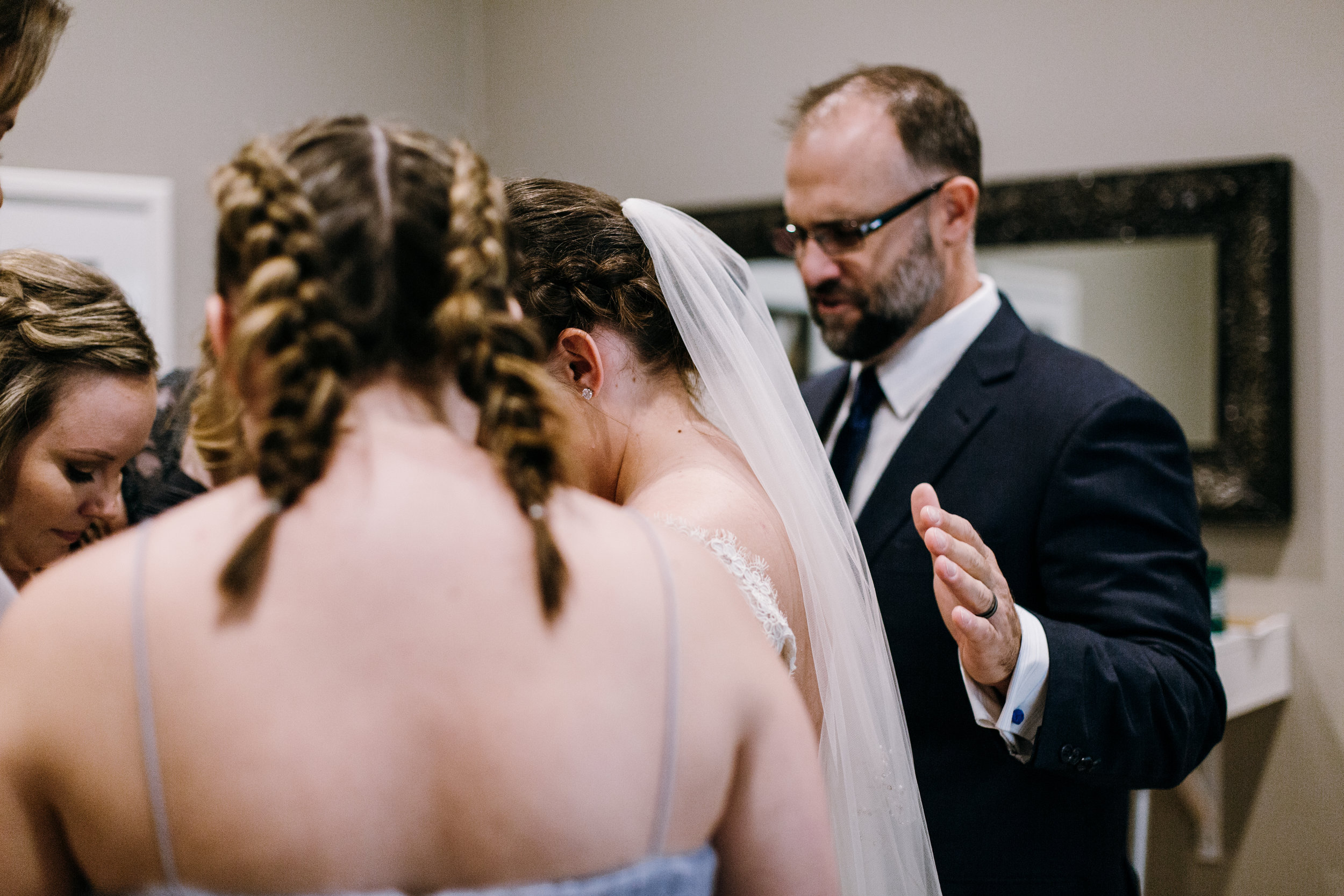 KaraNixonWeddings-DanaPoint-Wedding-19.jpg