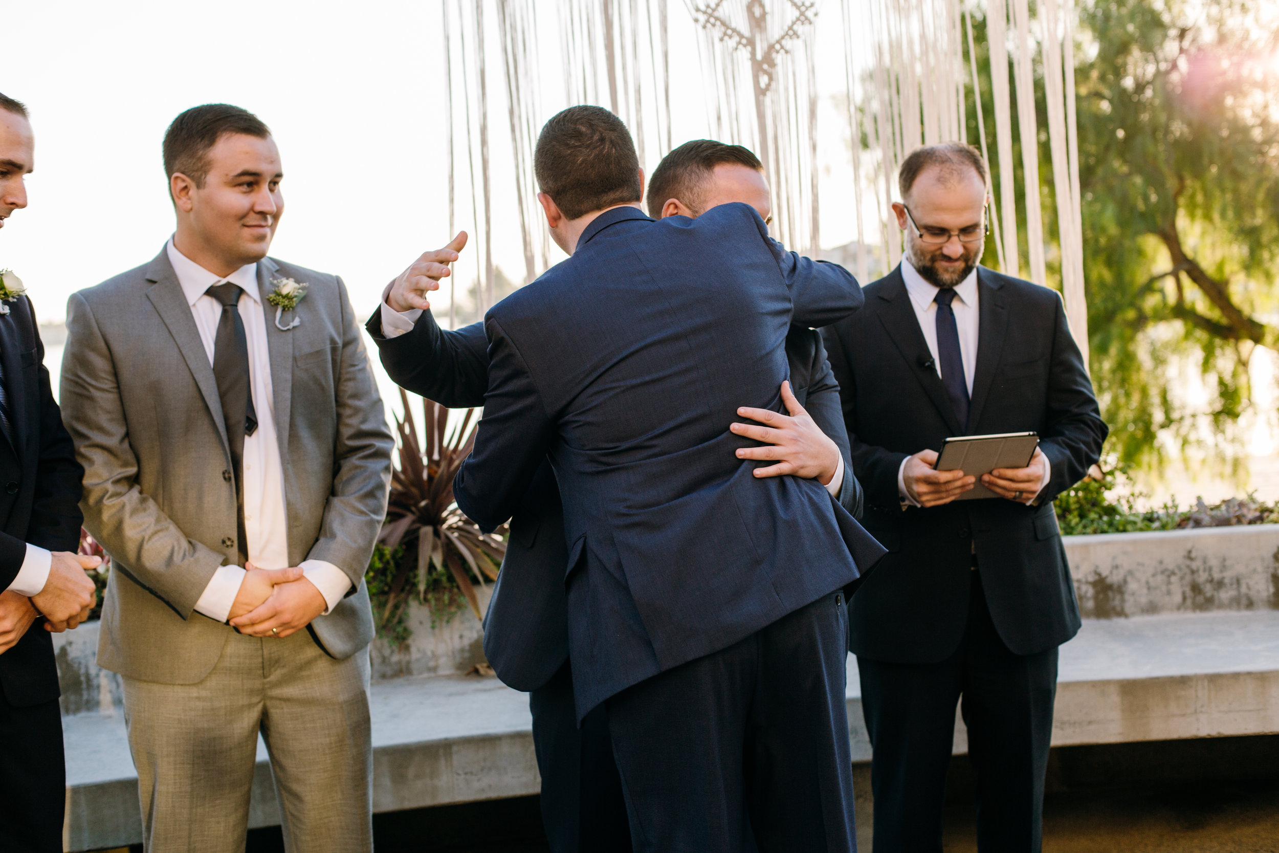 KaraNixonWeddings-DanaPoint-Wedding-22.jpg