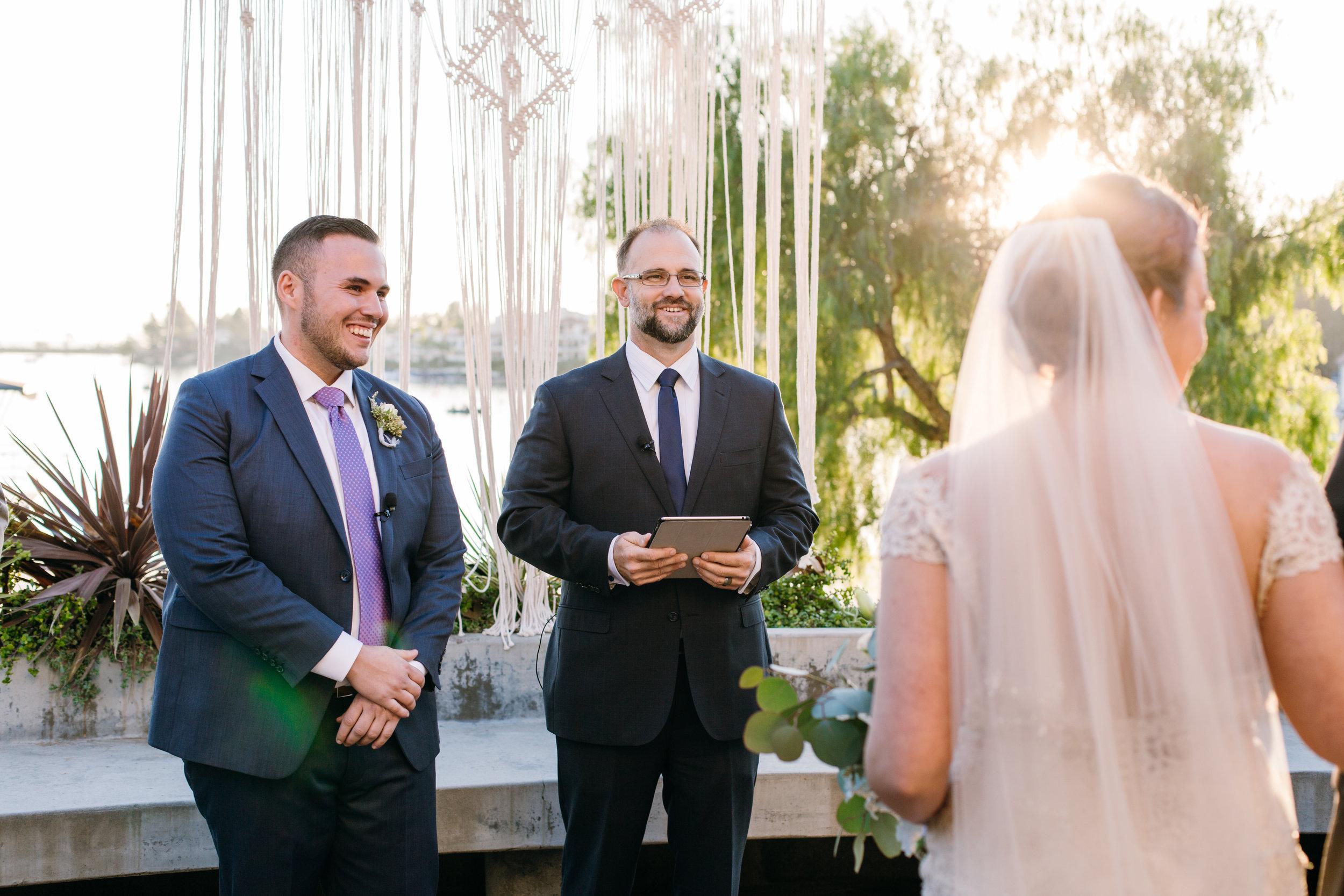KaraNixonWeddings-DanaPoint-Wedding-24.jpg
