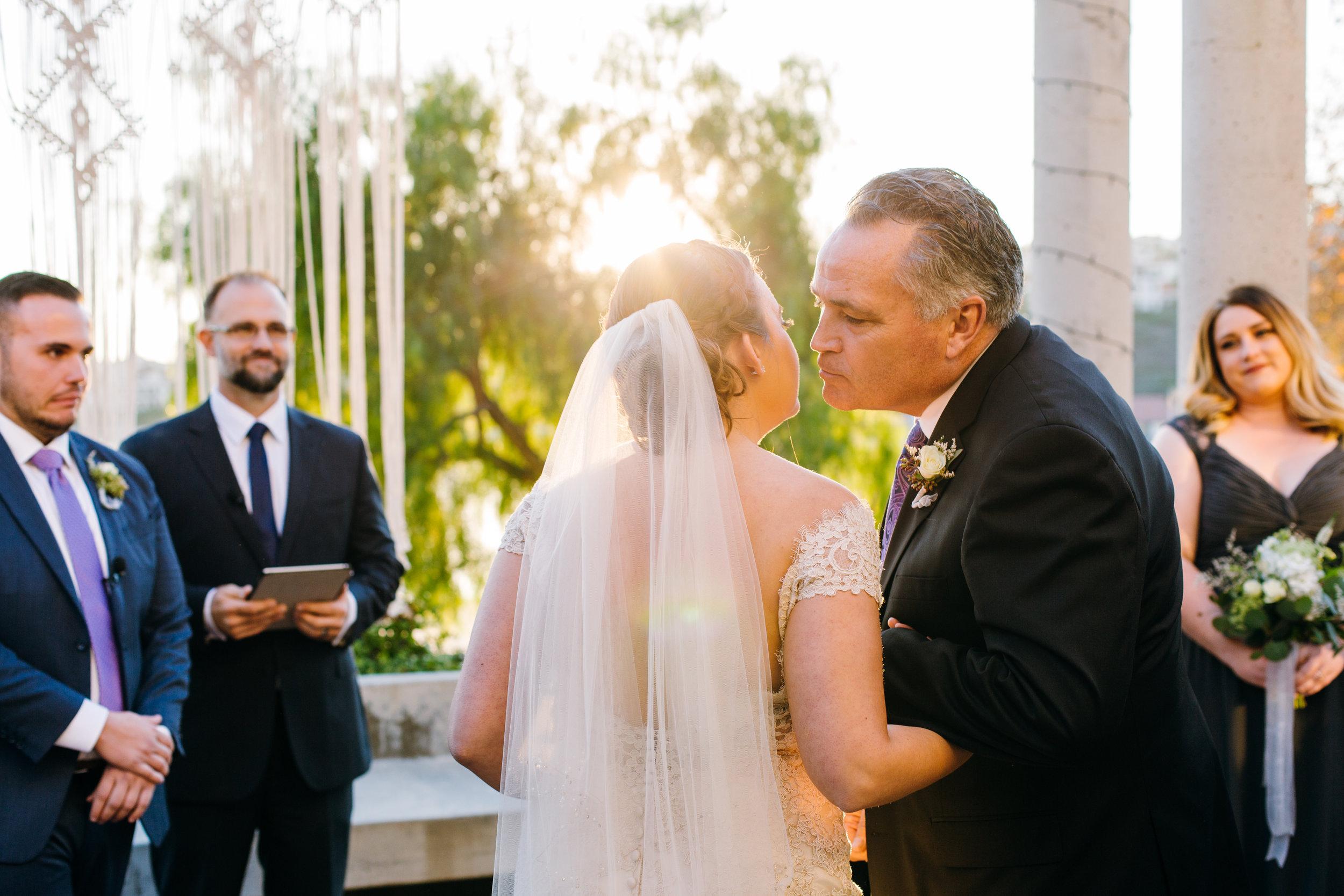 KaraNixonWeddings-DanaPoint-Wedding-25.jpg