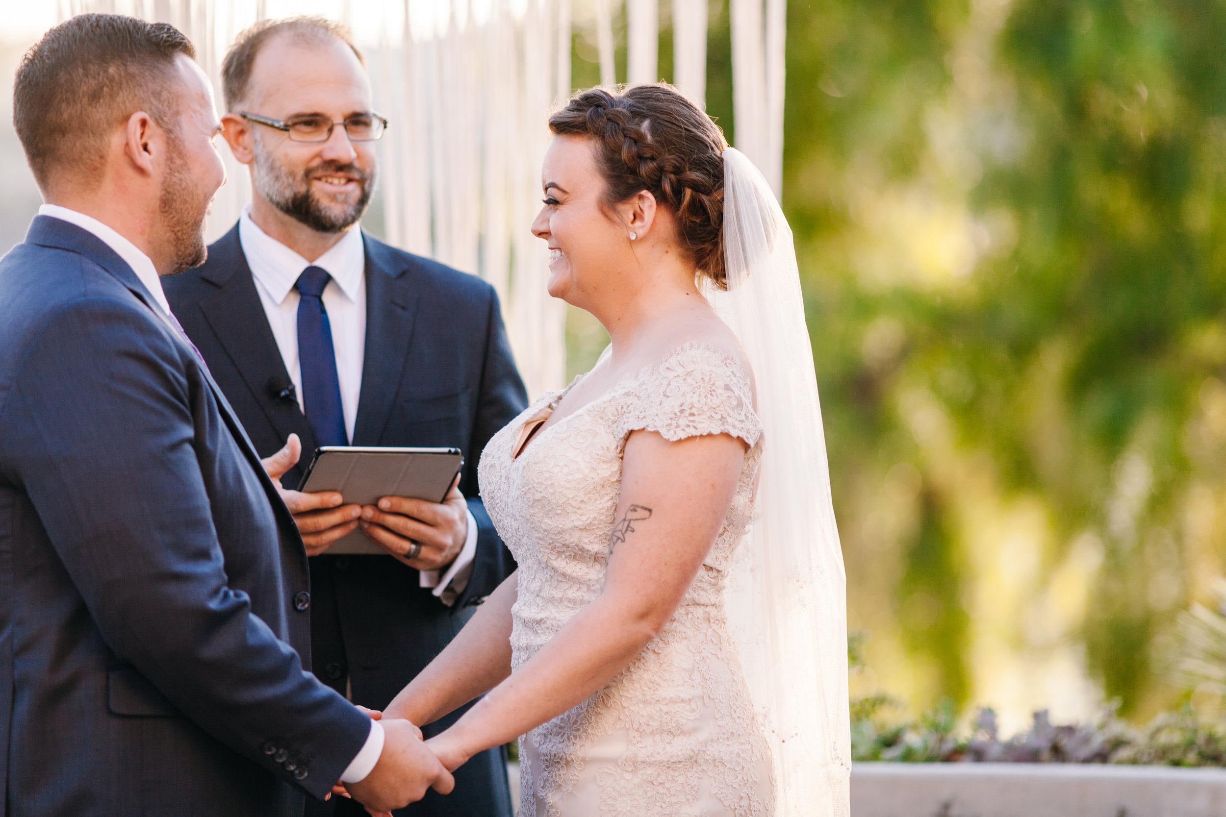 KaraNixonWeddings-DanaPoint-Wedding-ceremony.jpg