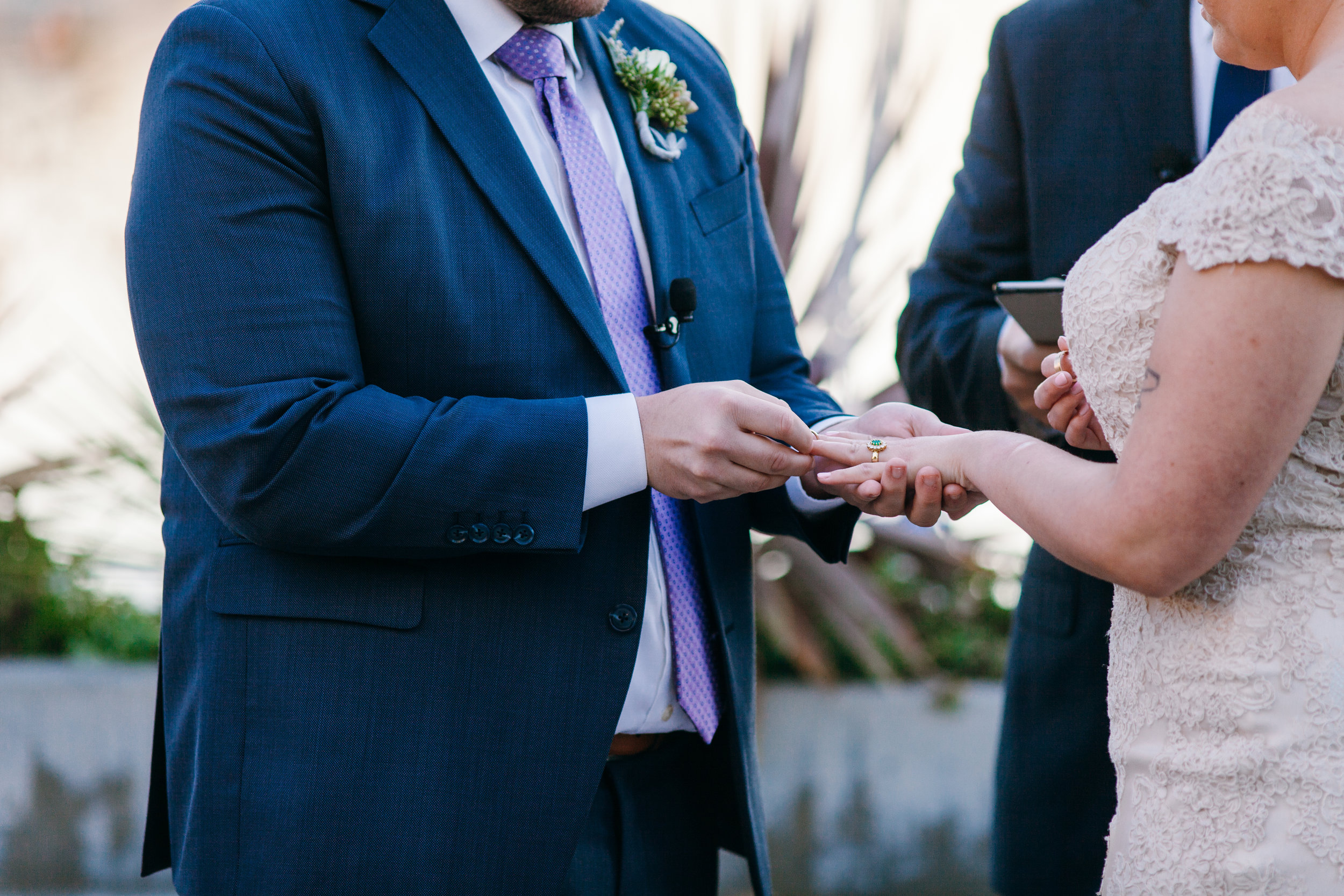 KaraNixonWeddings-DanaPoint-Wedding-ceremony2.jpg