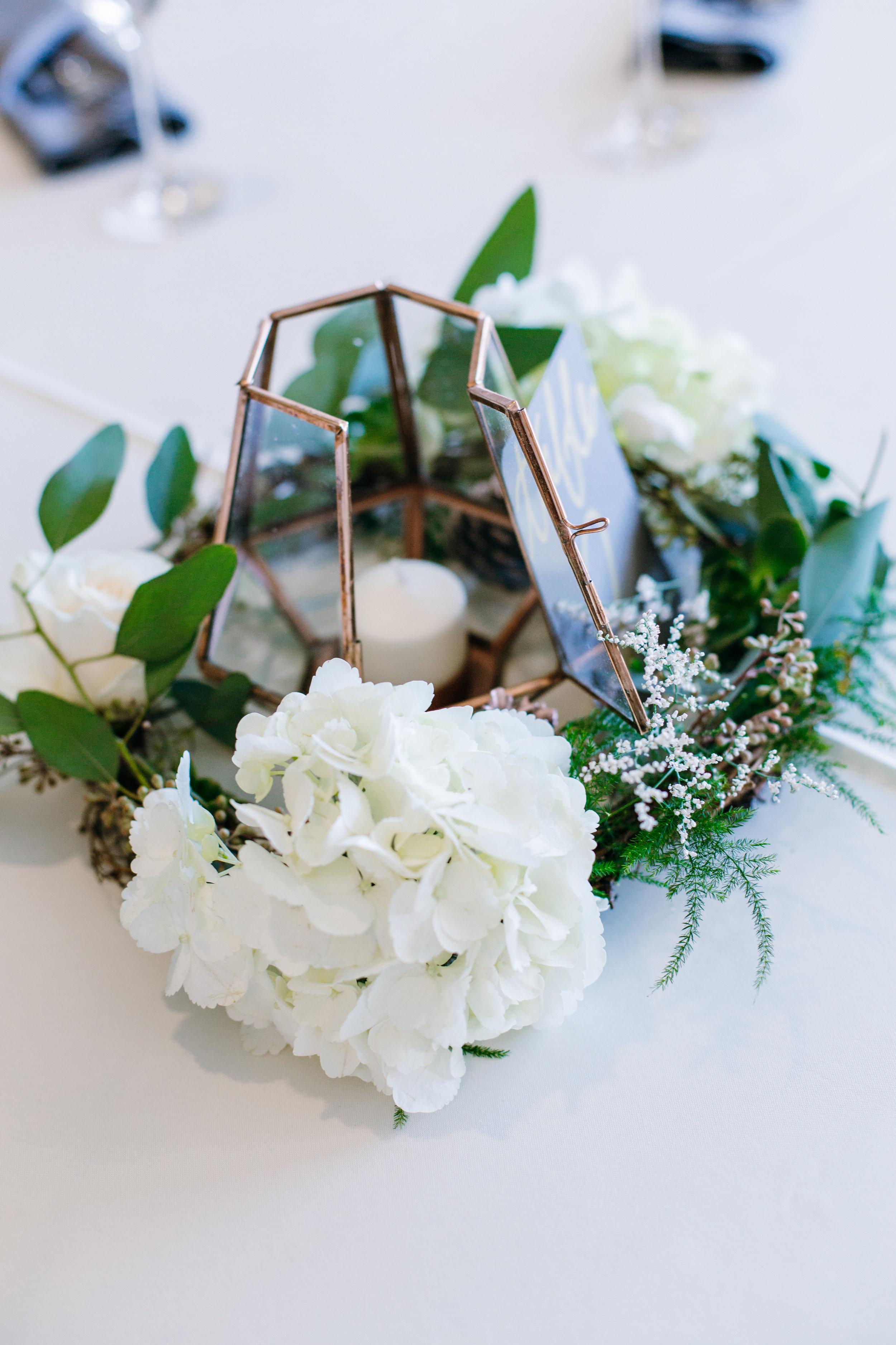 KaraNixonWeddings-DanaPoint-Wedding-29.jpg