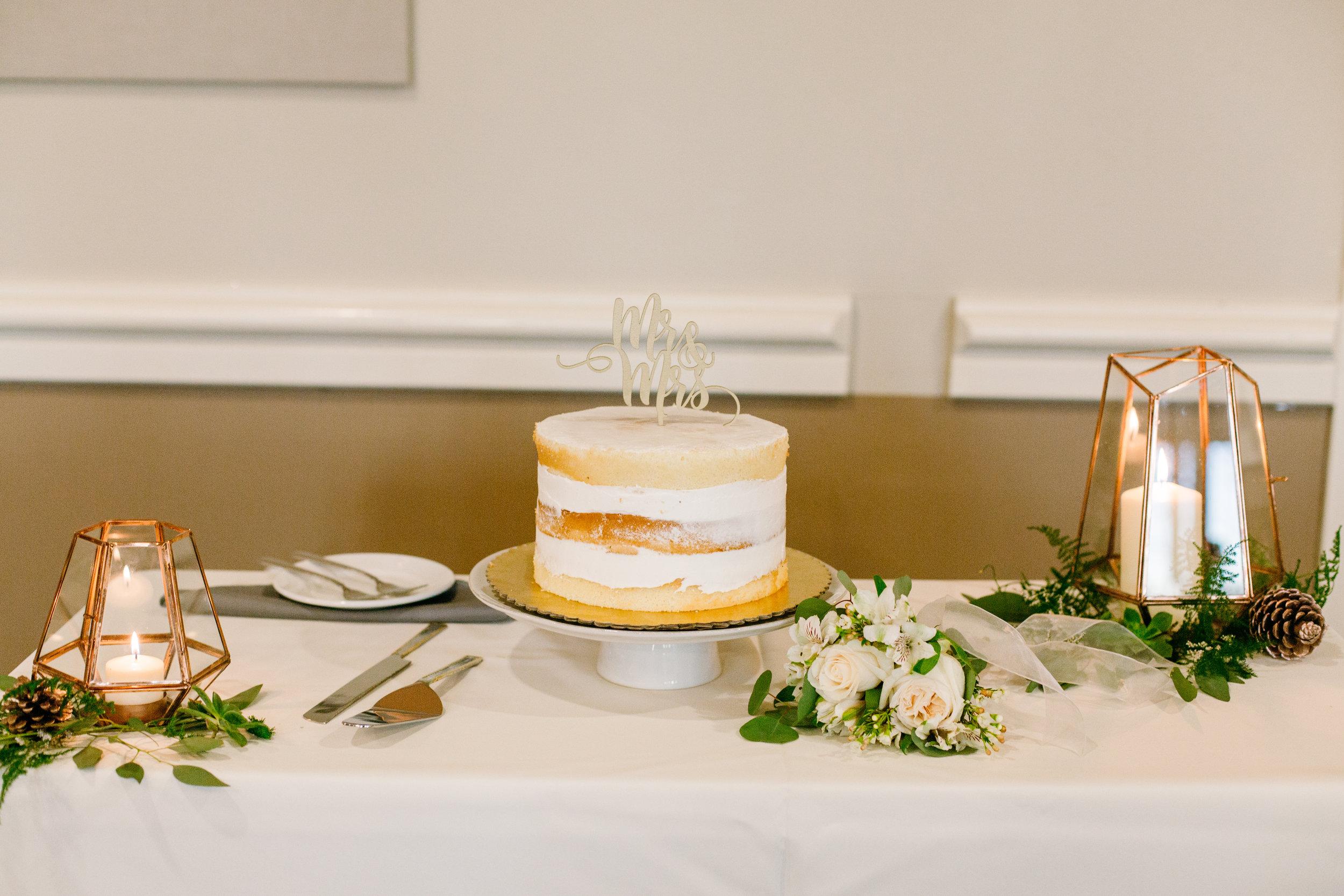 KaraNixonWeddings-DanaPoint-Wedding-31.jpg